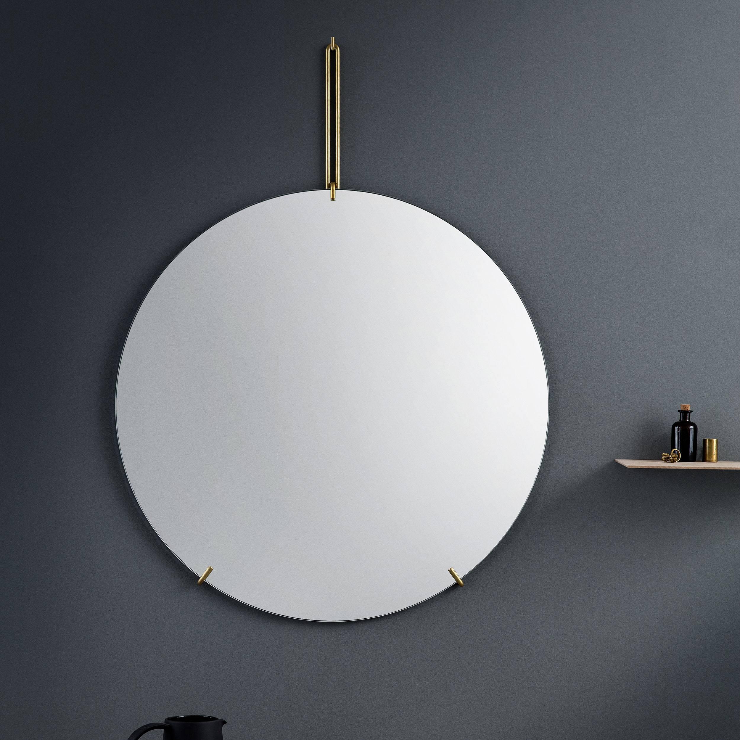 Wall Mirror Wandspiegel