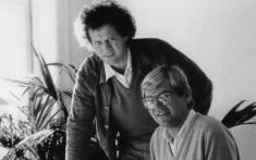 Claus Bonderup;Torsten Thorup