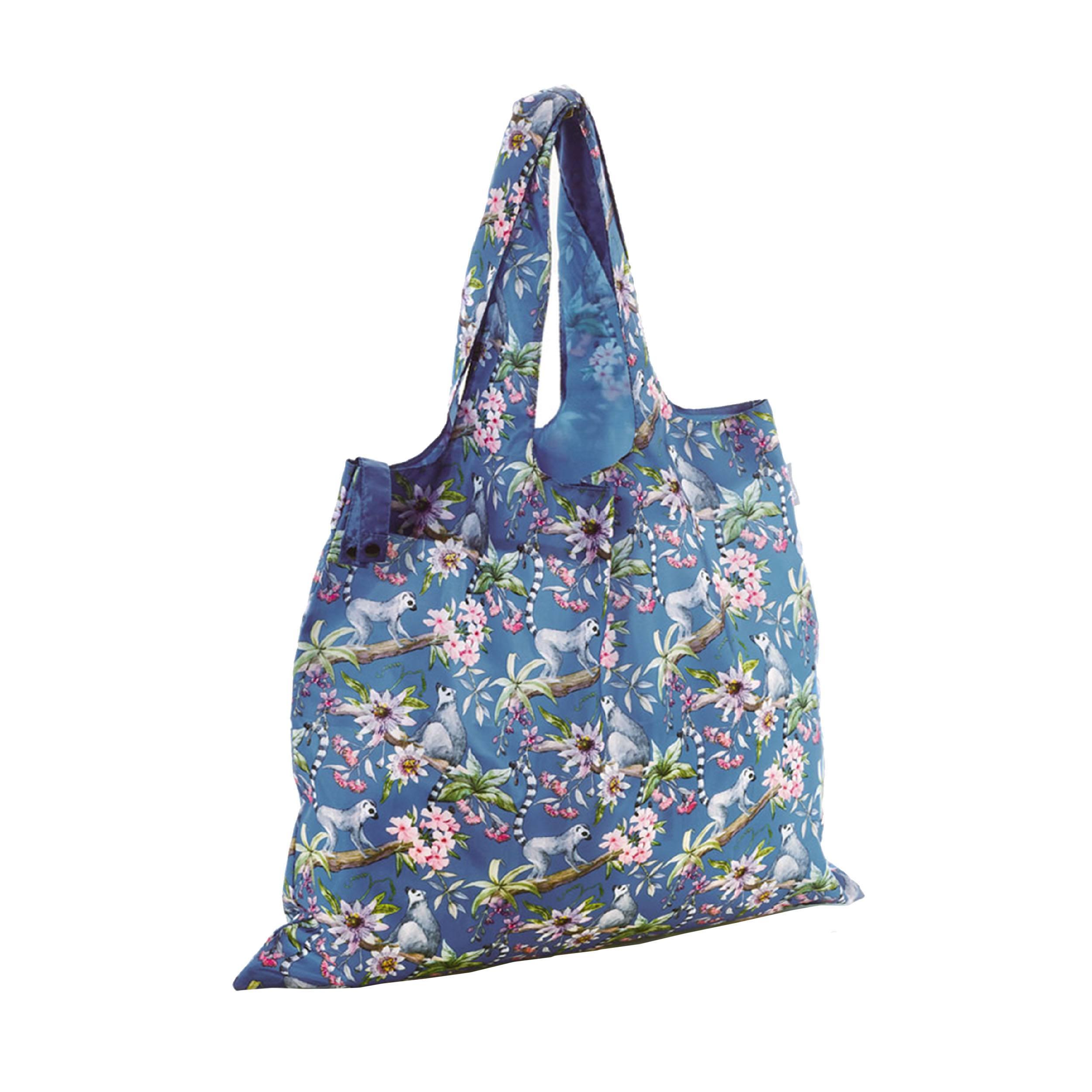 Easy Bag Einkaufsbeutel