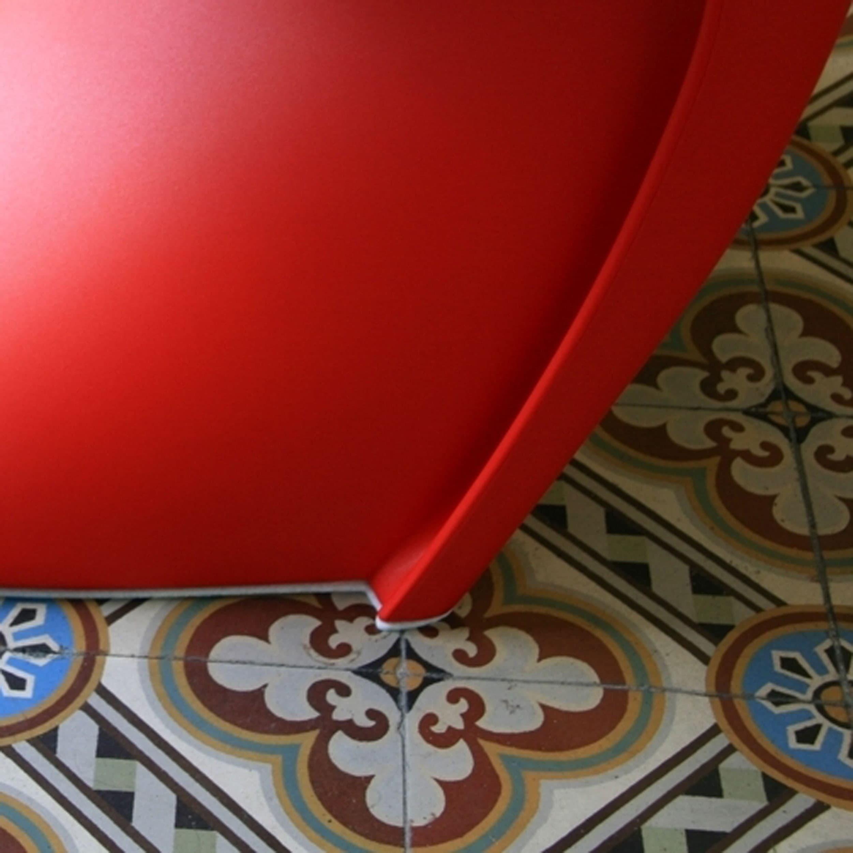 Panto Glide Filzgleiter für Panton Chair
