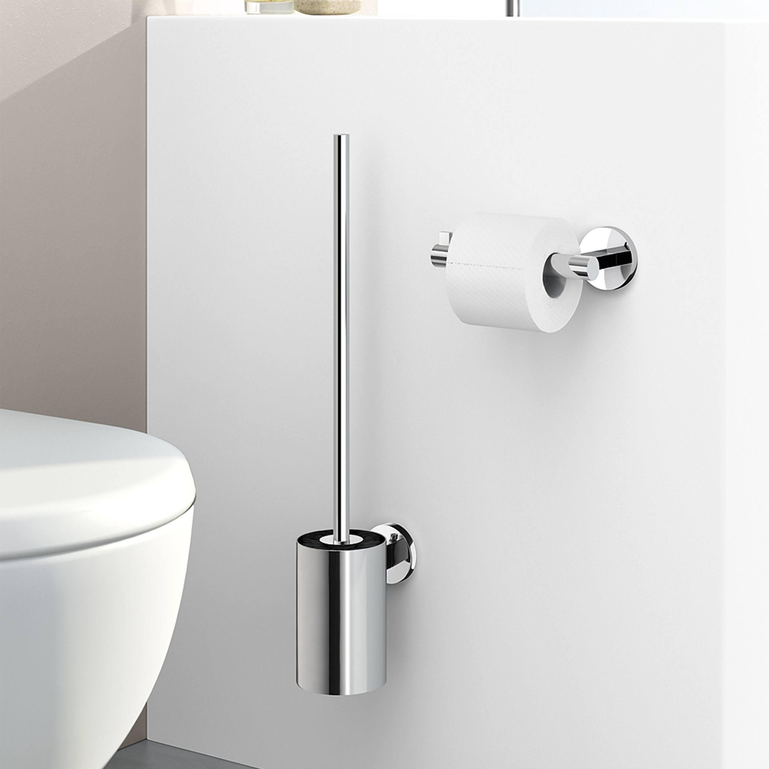Scala Toilettenpapierhalter