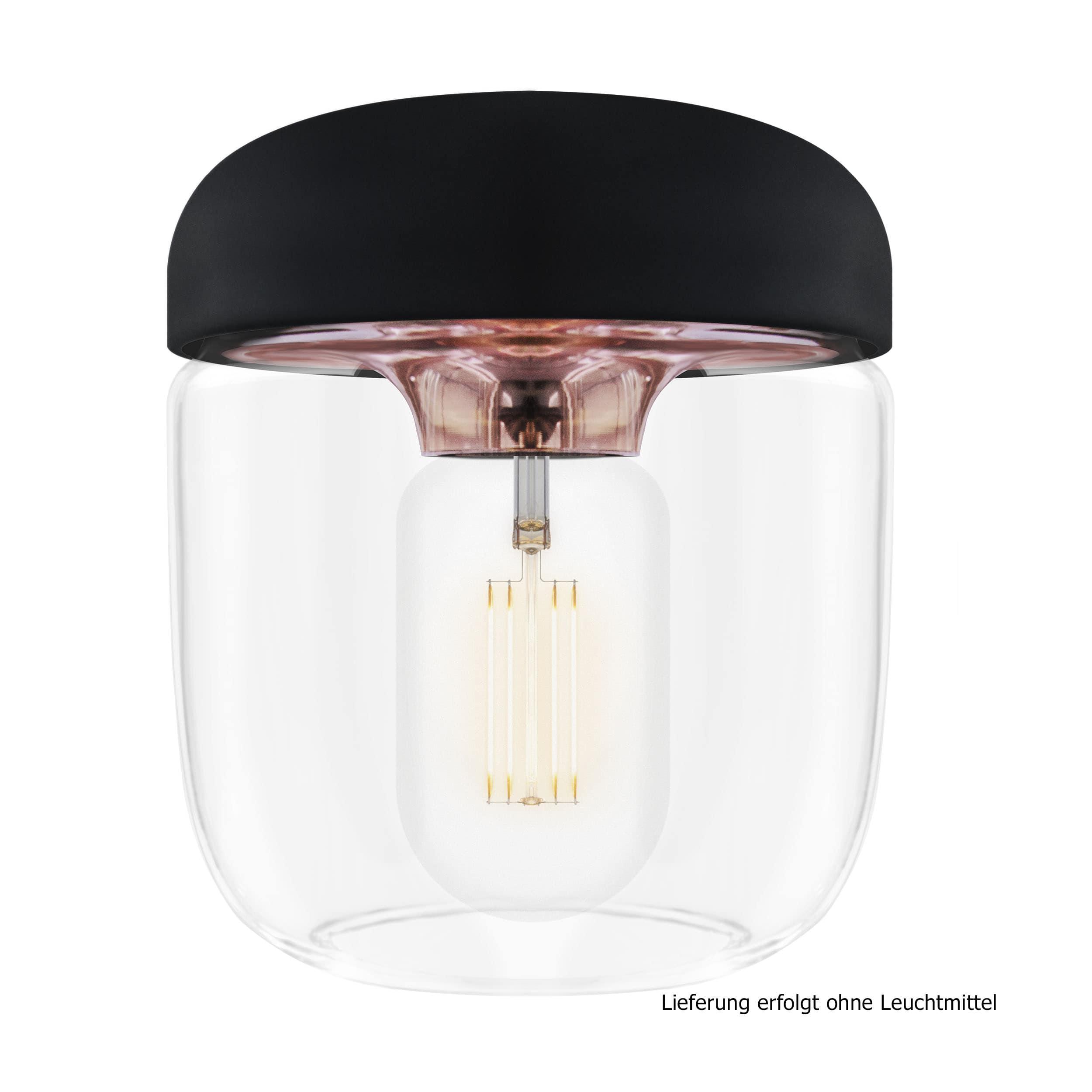 Acorn Lampenschirm