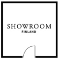 Showroom Finland Oy