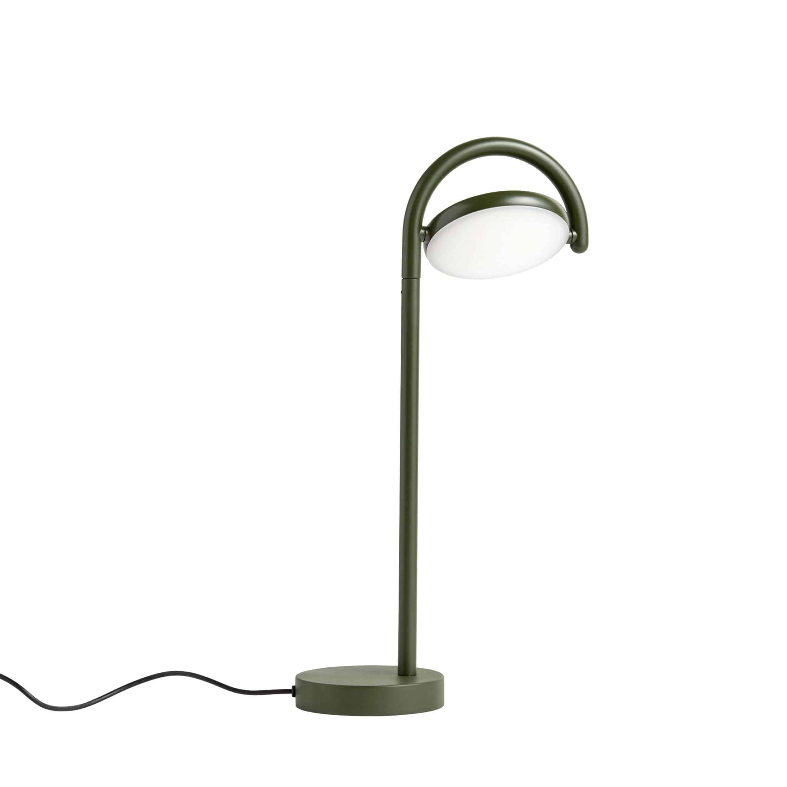 Marselis LED Tischleuchte