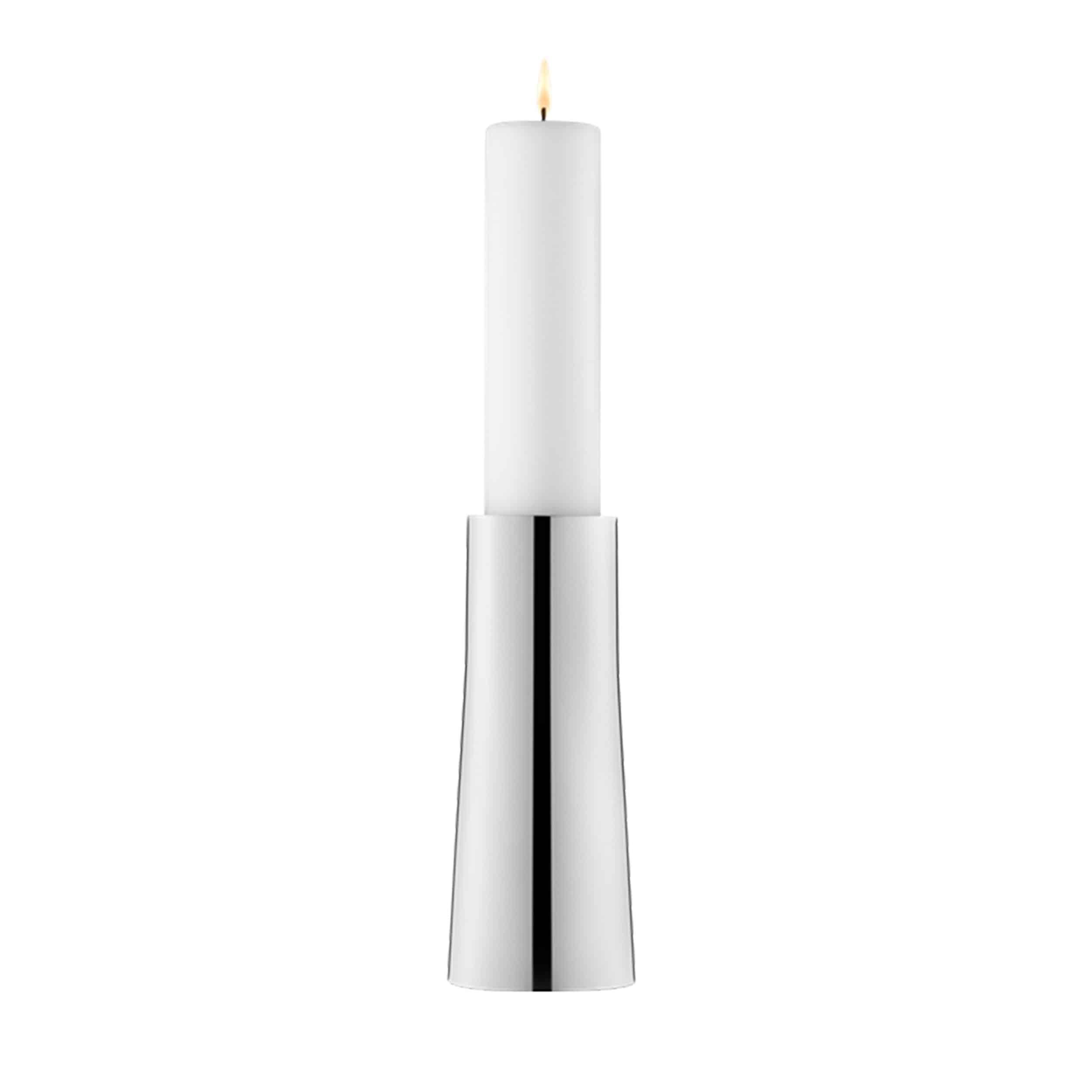 Ambience Kerzenständer
