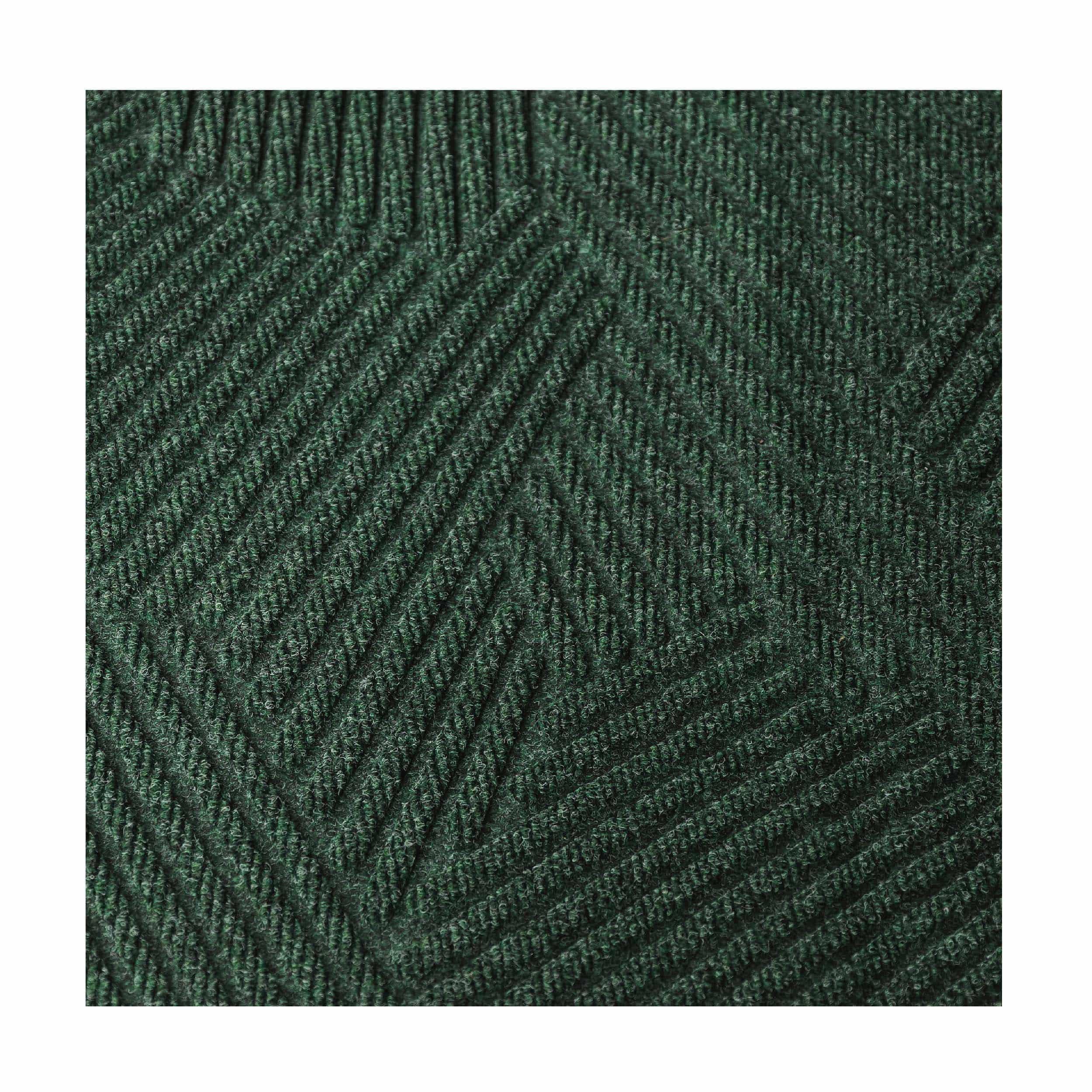 Strå Fußmatte und Teppich