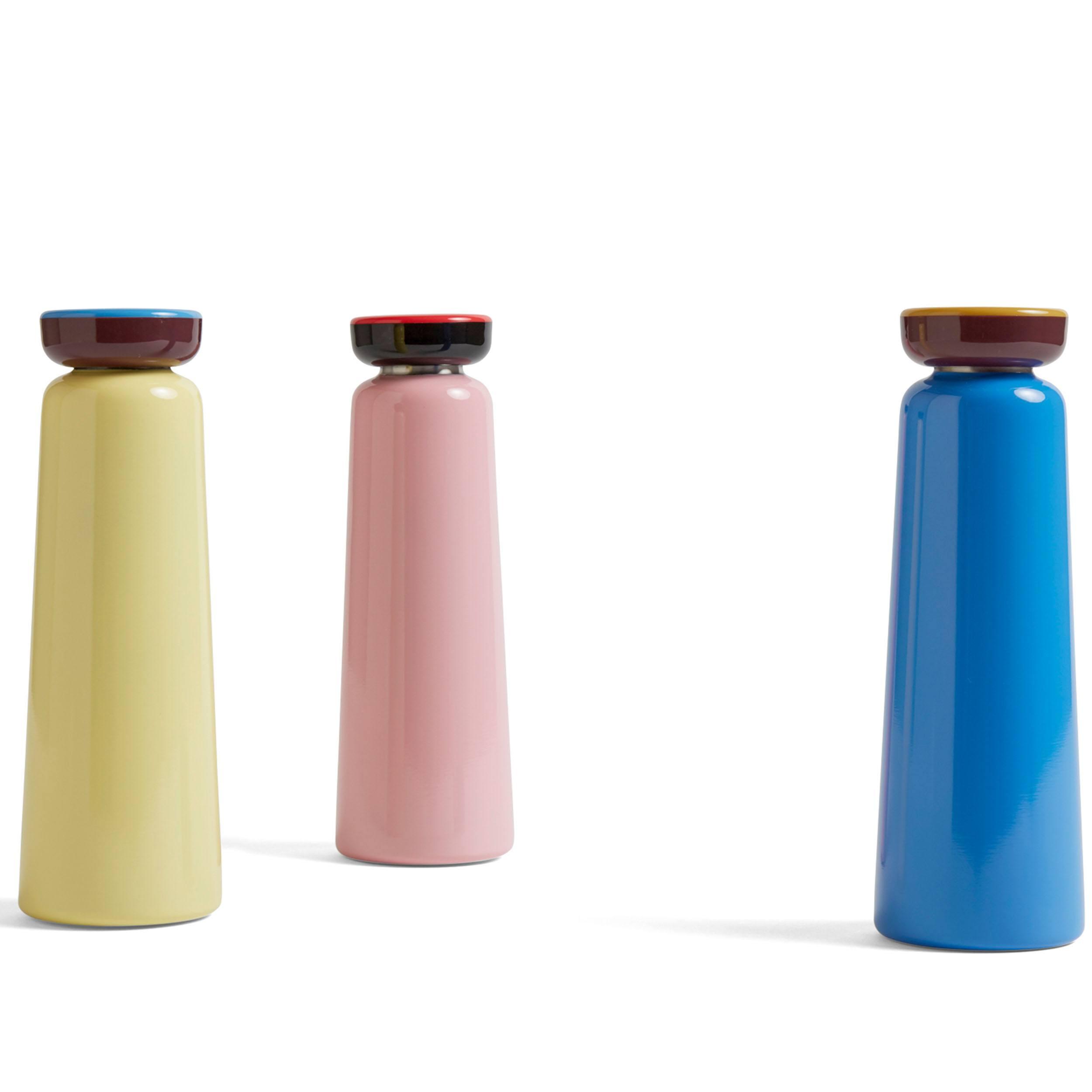 Sowden Trinkflasche