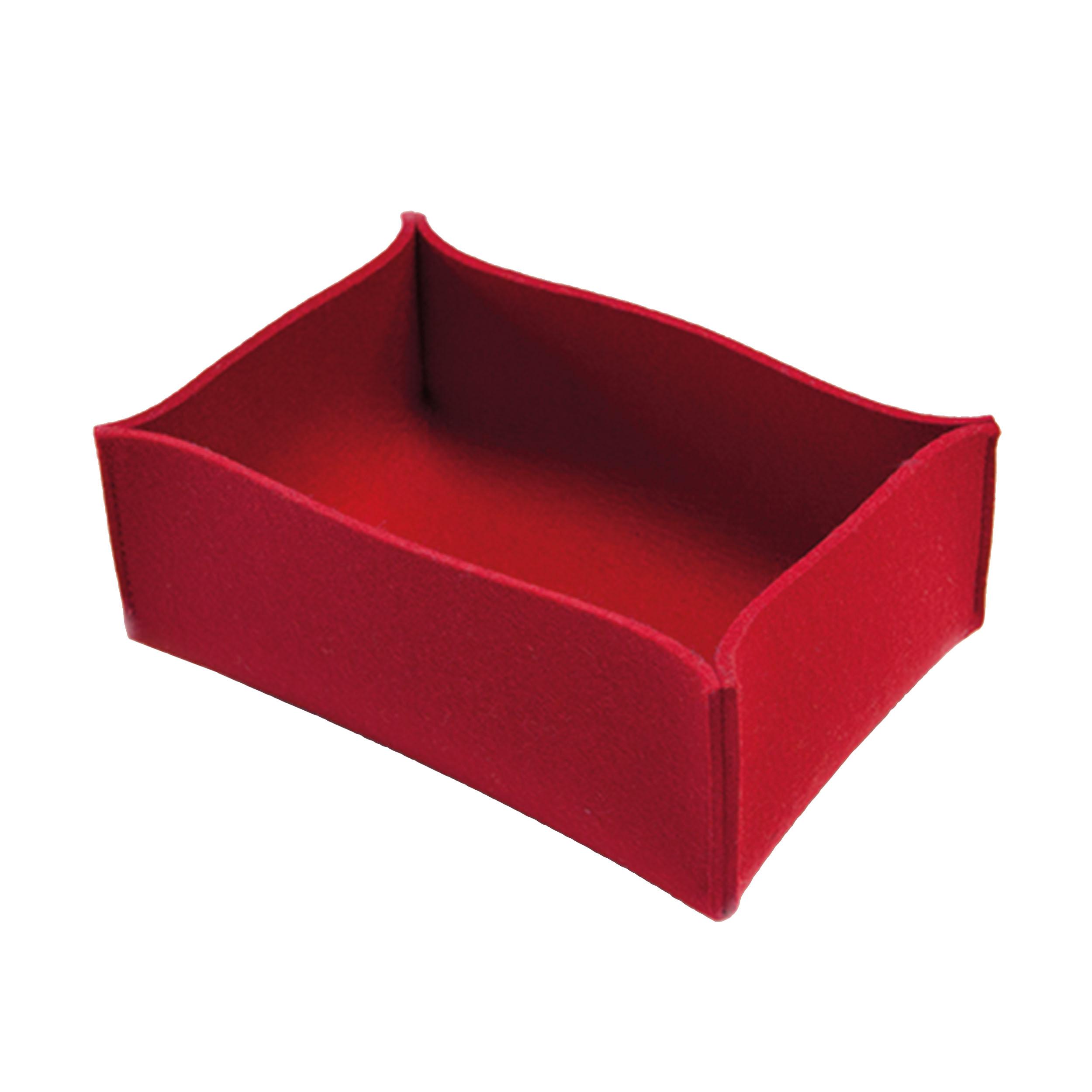 Fire Filzbox
