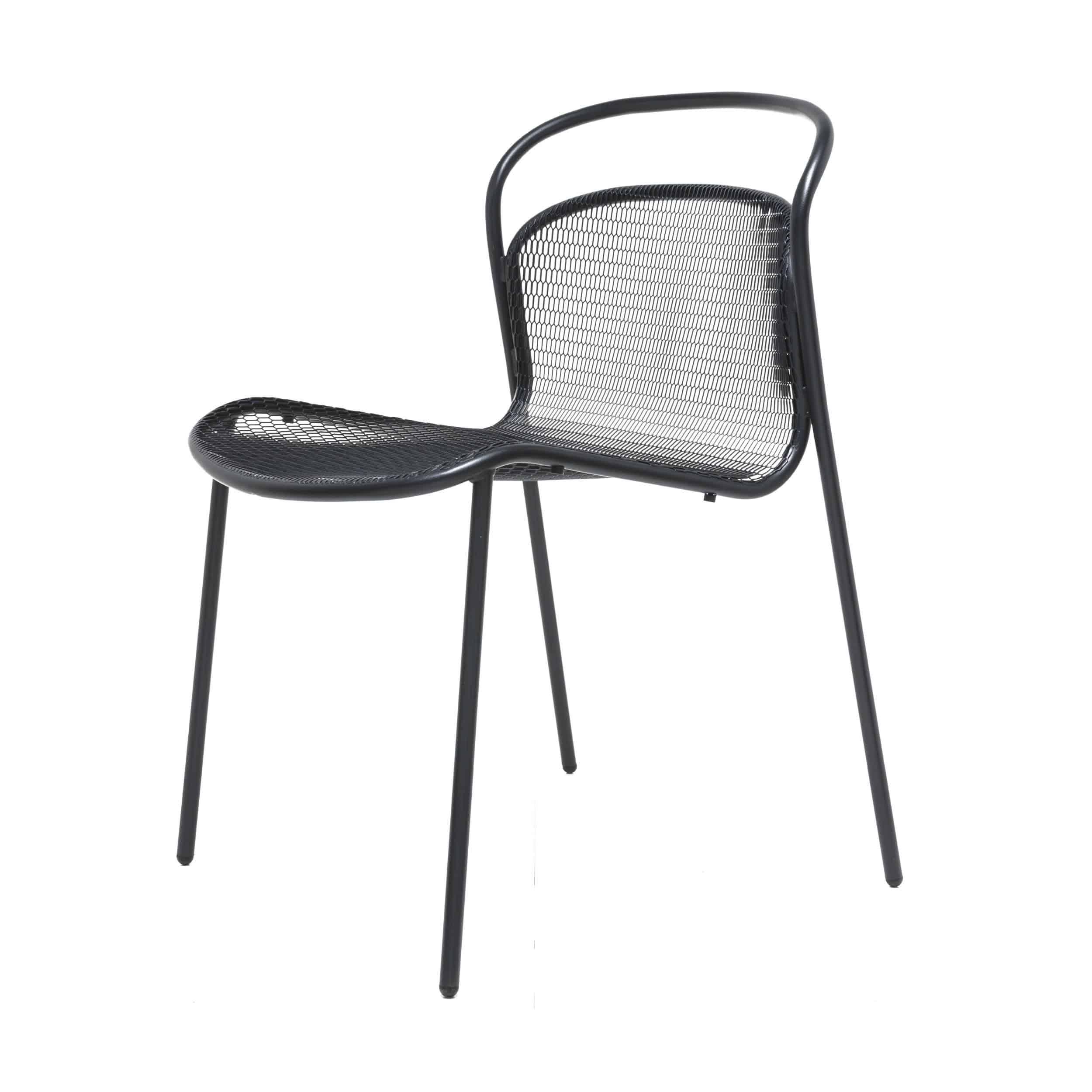 Modern Stuhl
