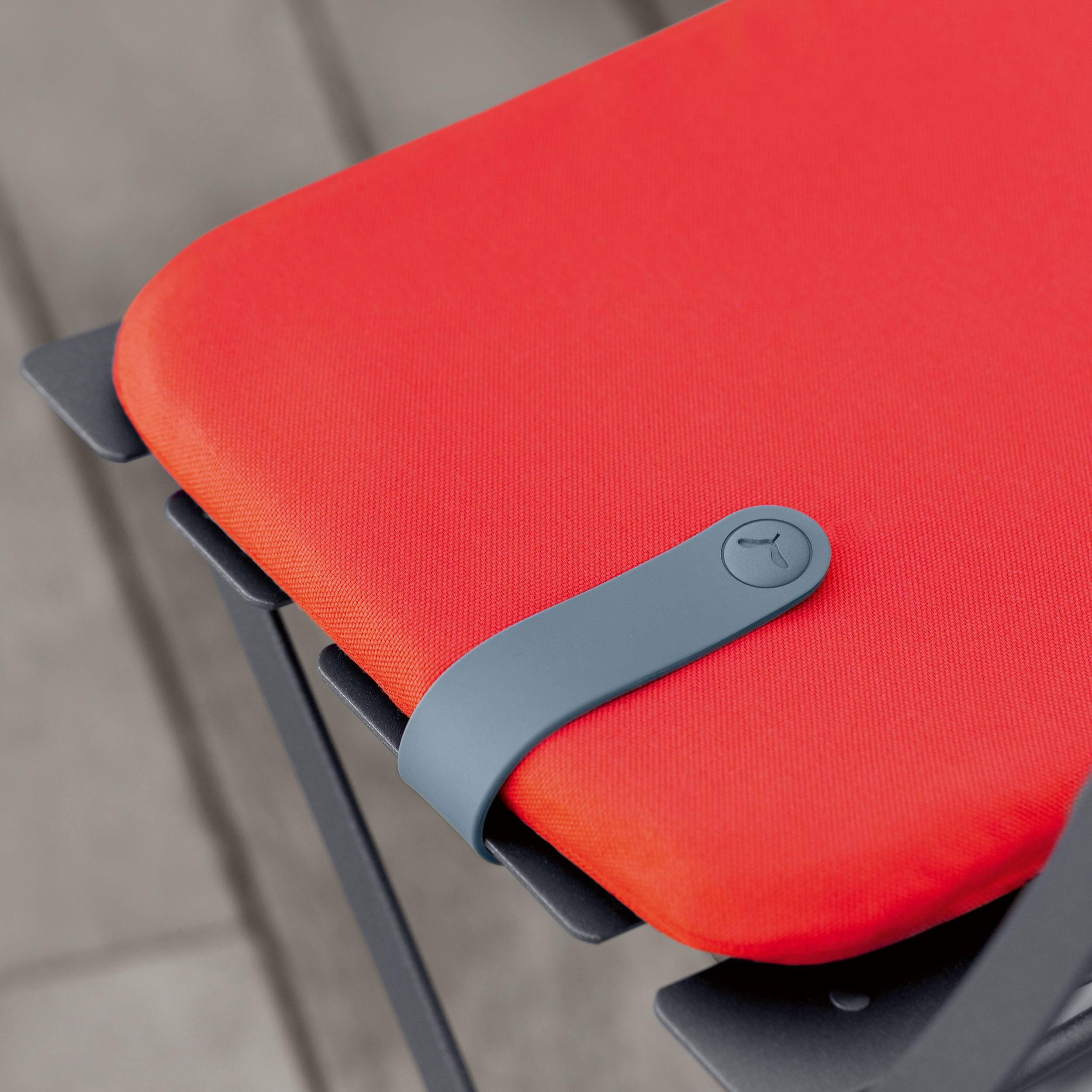 Color Mix Outdoor Sitzkissen