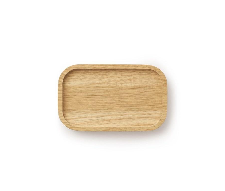 Astro Tablett