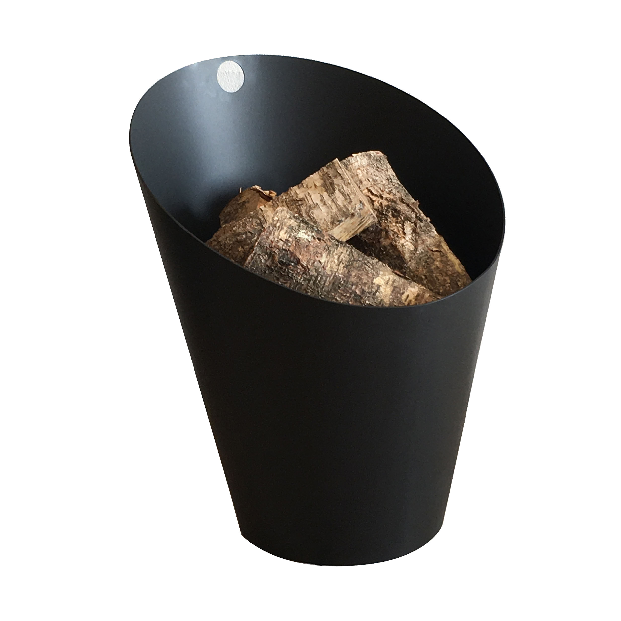 Fire Pot Feuerkorb