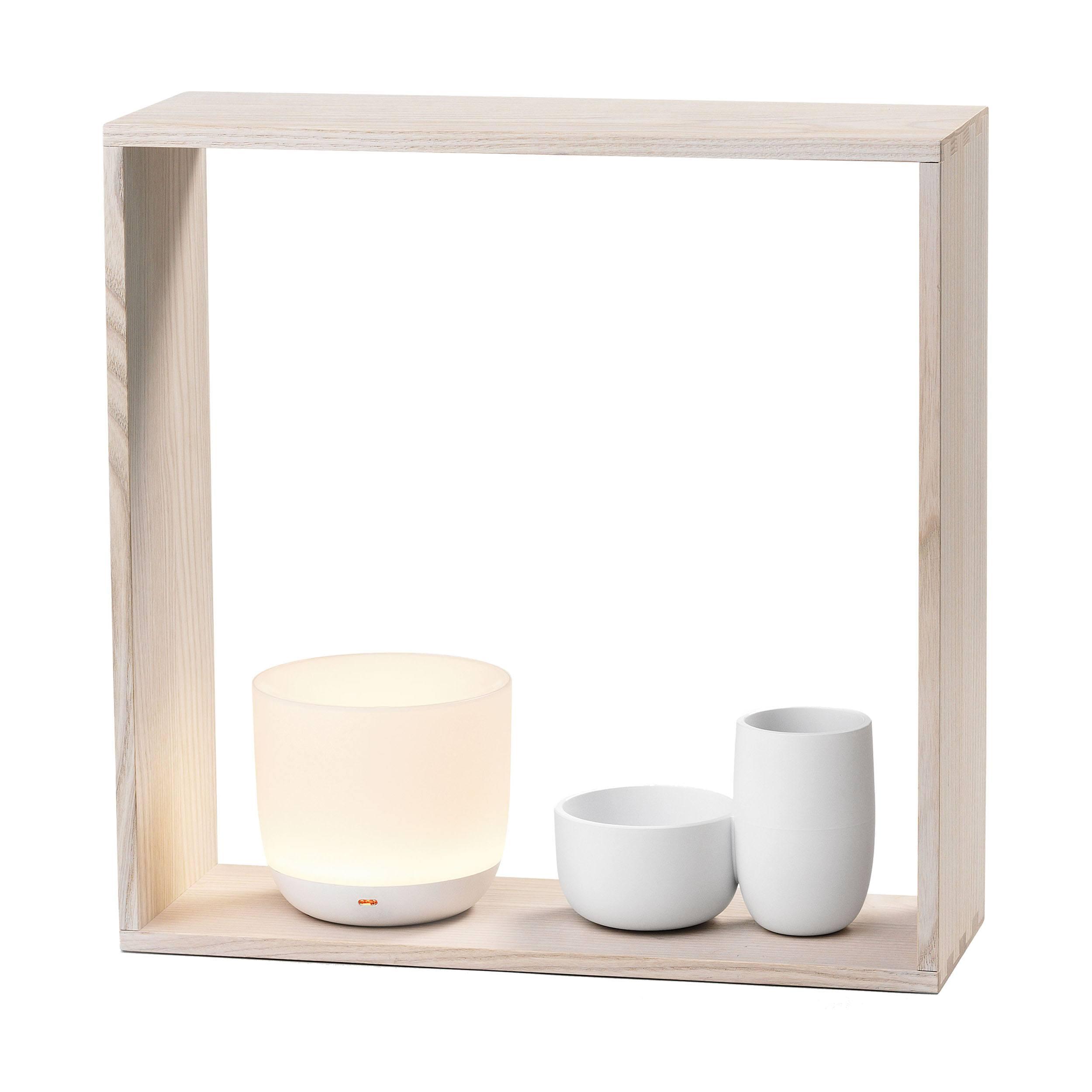 Gaku Wireless LED Tischleuchte