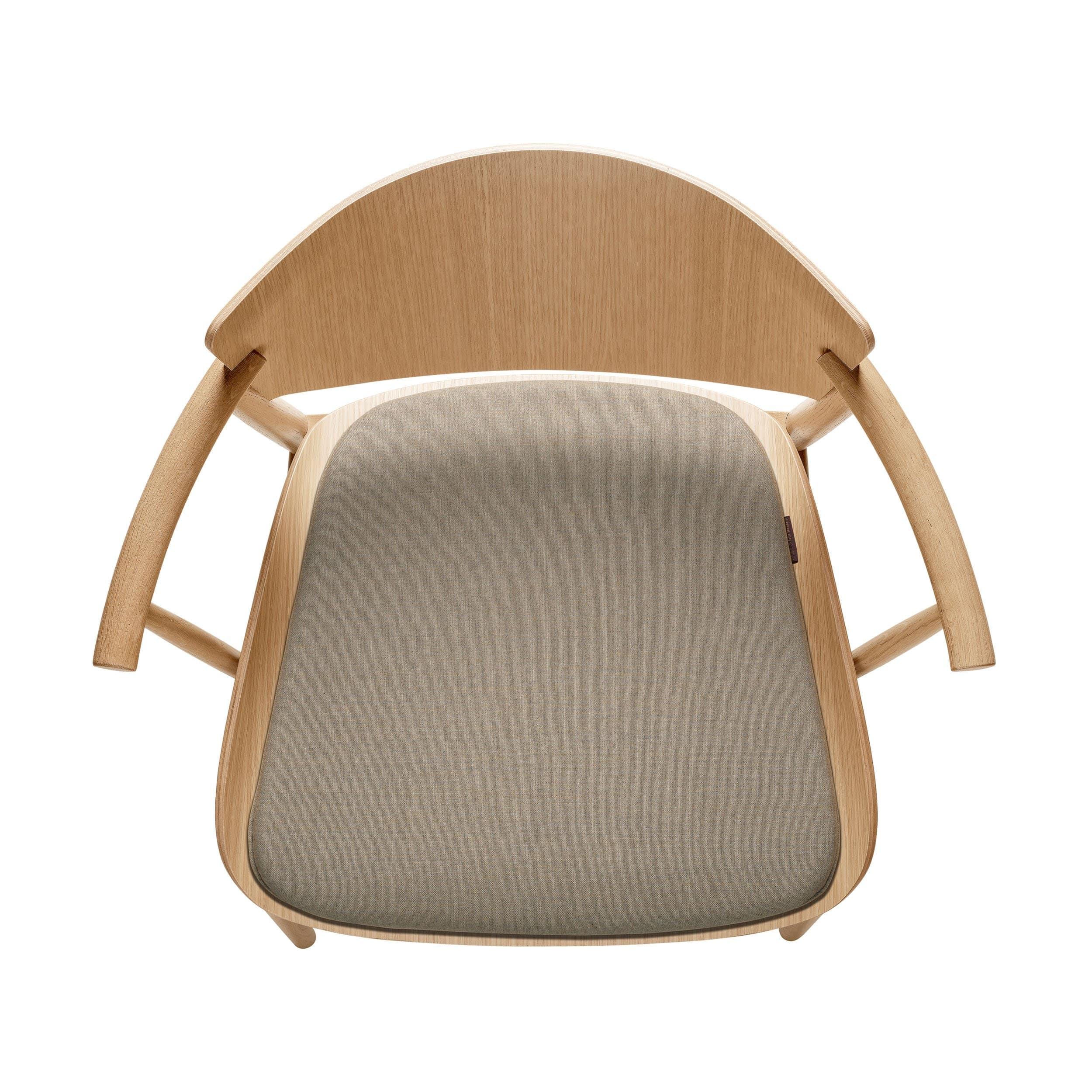 N01 Sitzkissen