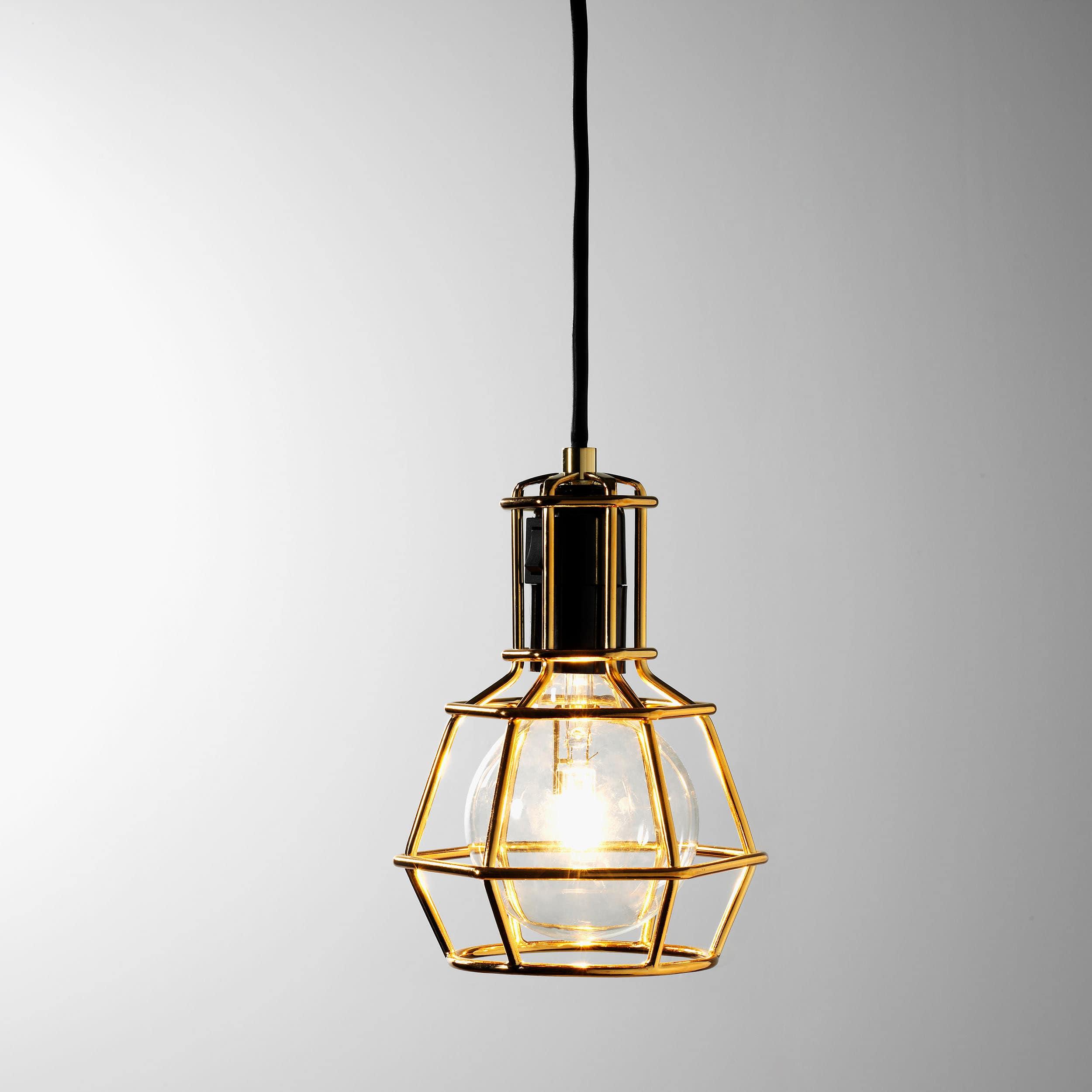 Work Lamp Universalleuchte