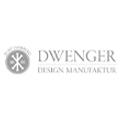 Dwenger Design Manufaktur