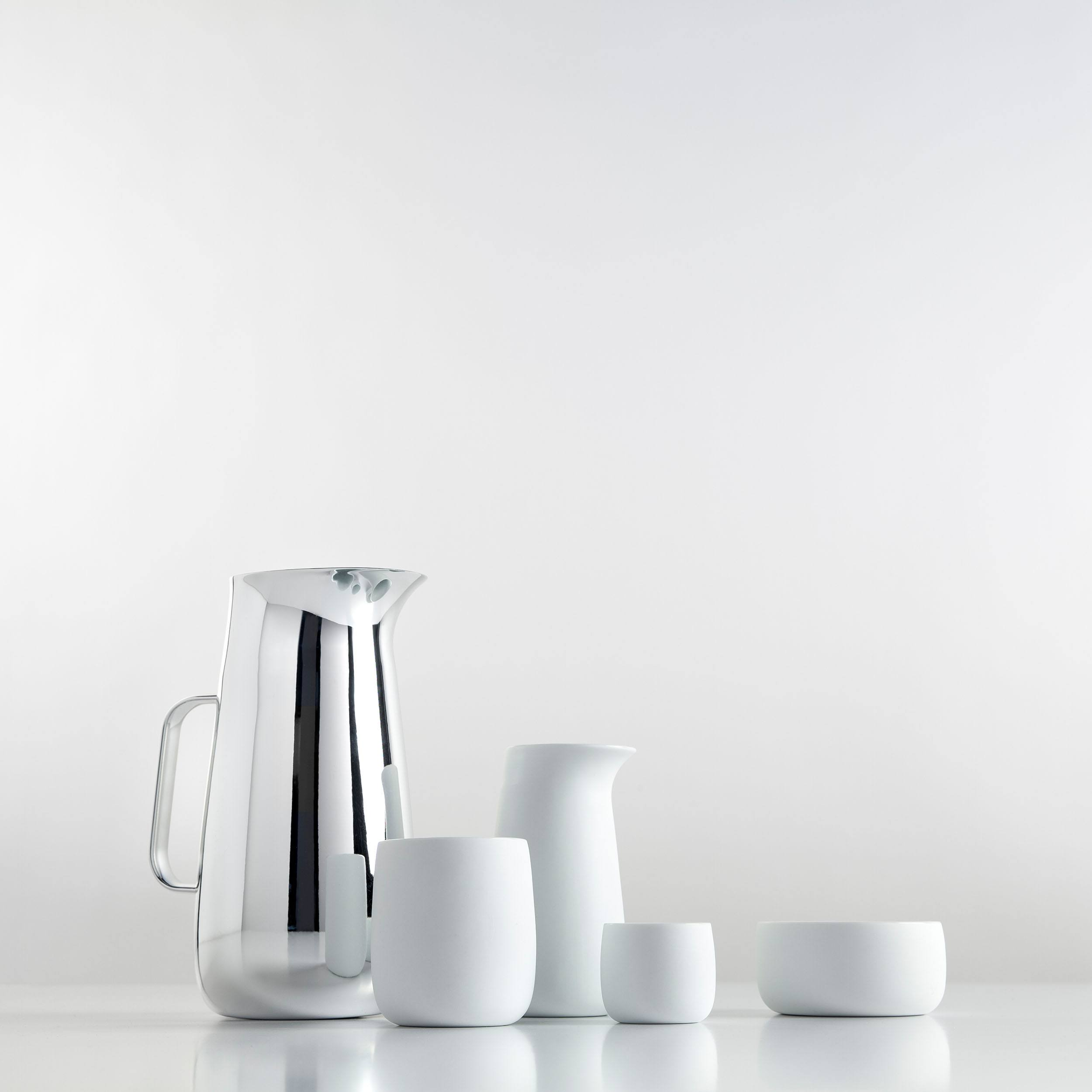 Foster Espresso Thermobecher 2er-Set