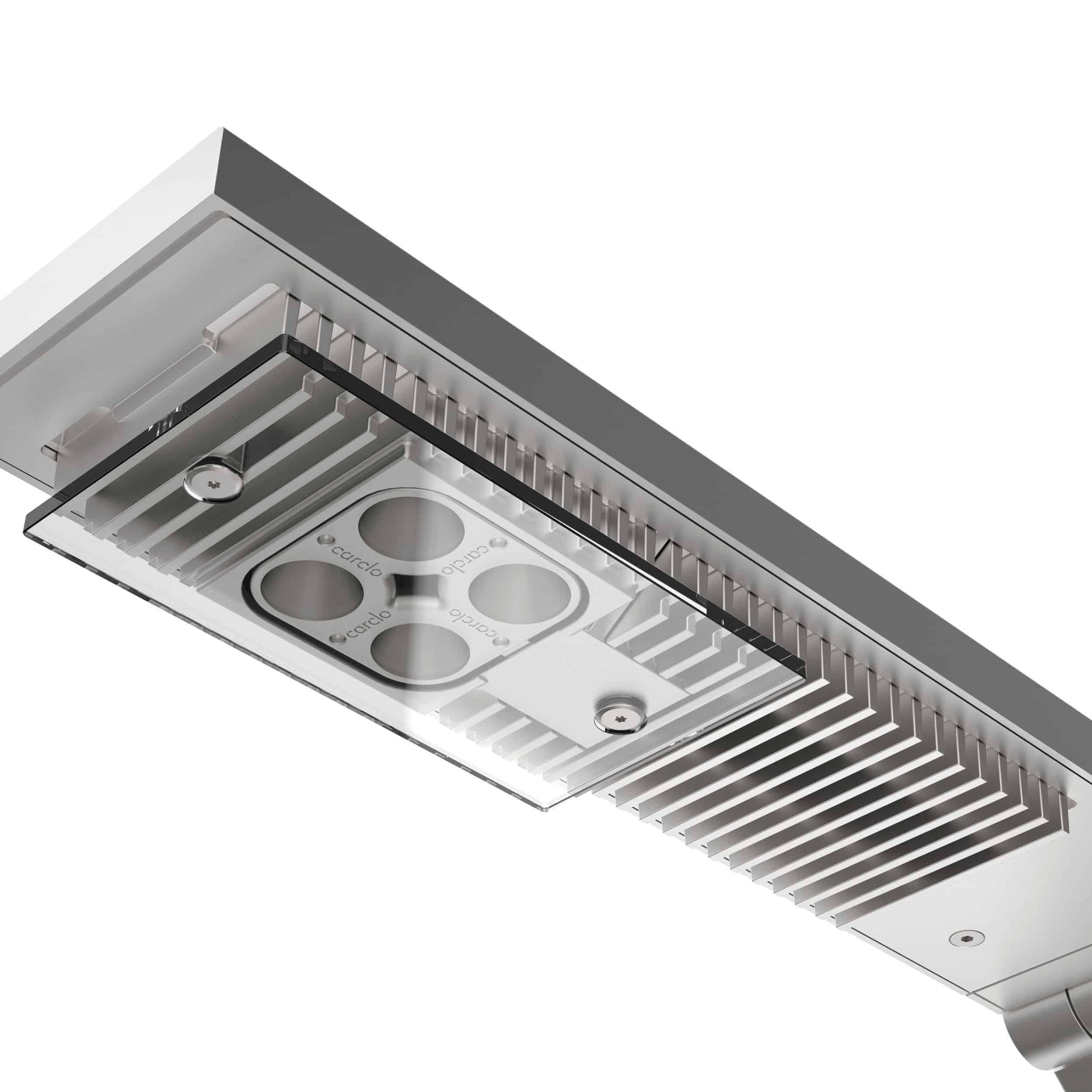 Linear Table Pro LED Tischleuchte