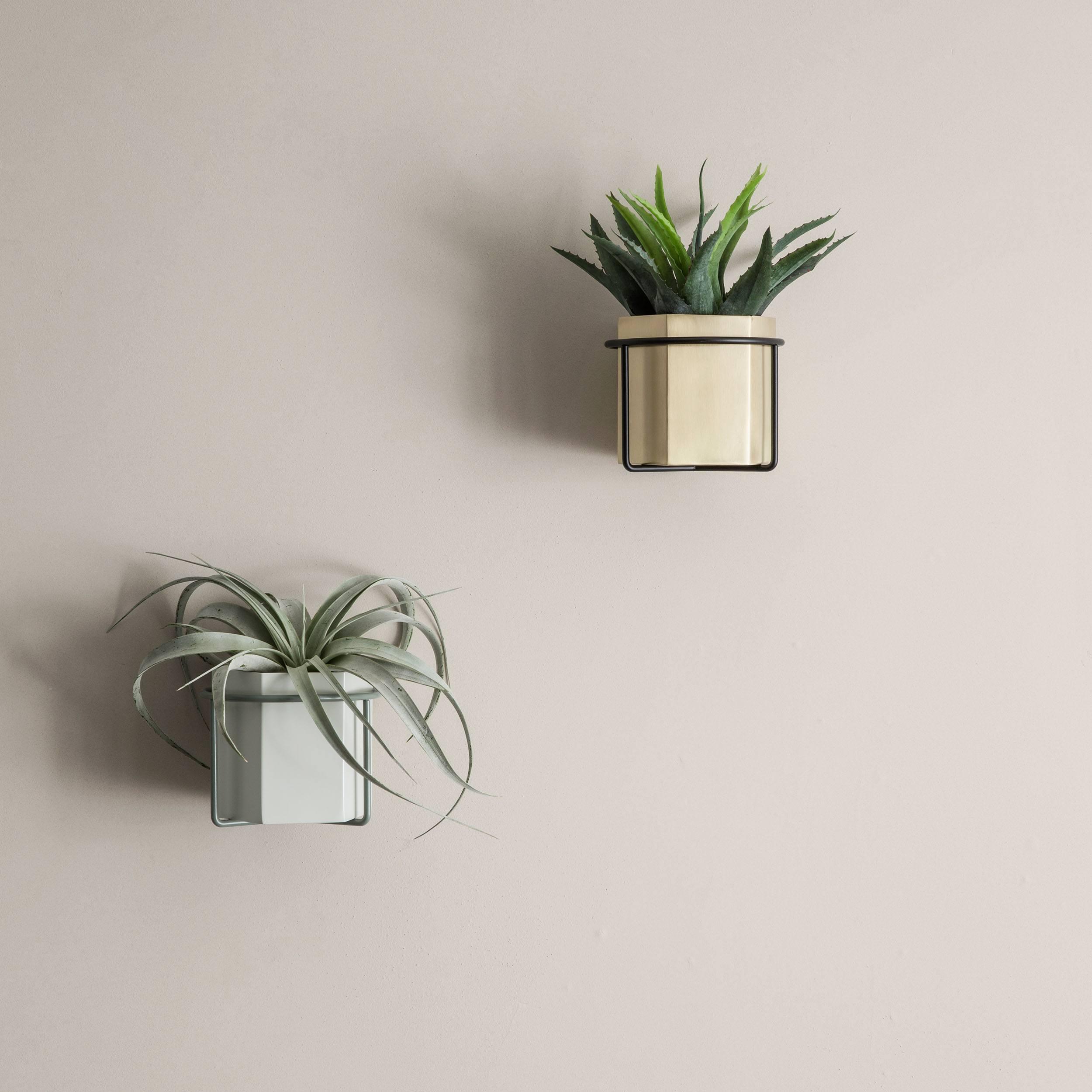 Plant Holder Wandhalterung für Blumentopf