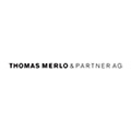 Thomas Merlo & Partner