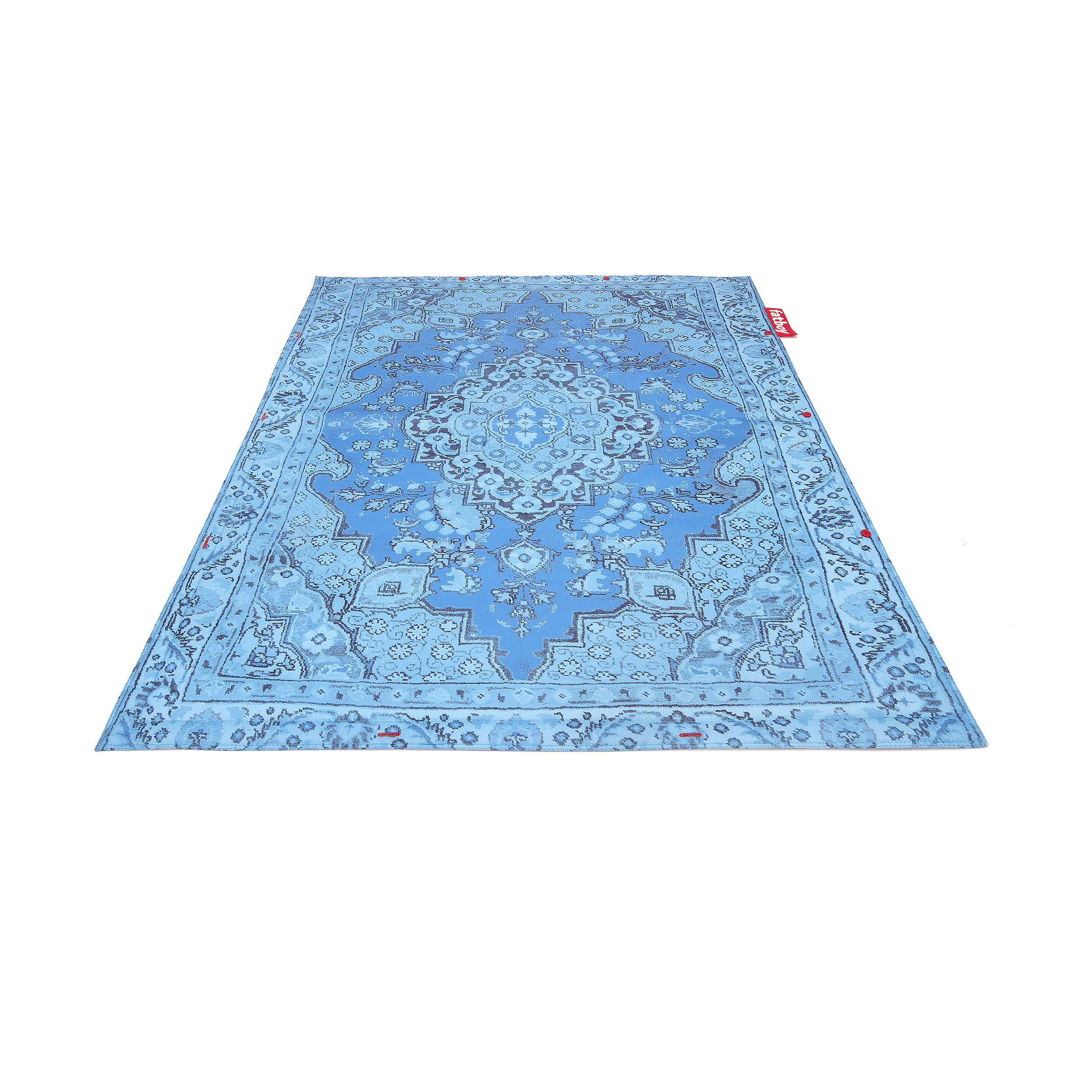 Fatboy Non-Flying Carpet Teppich Small Persian