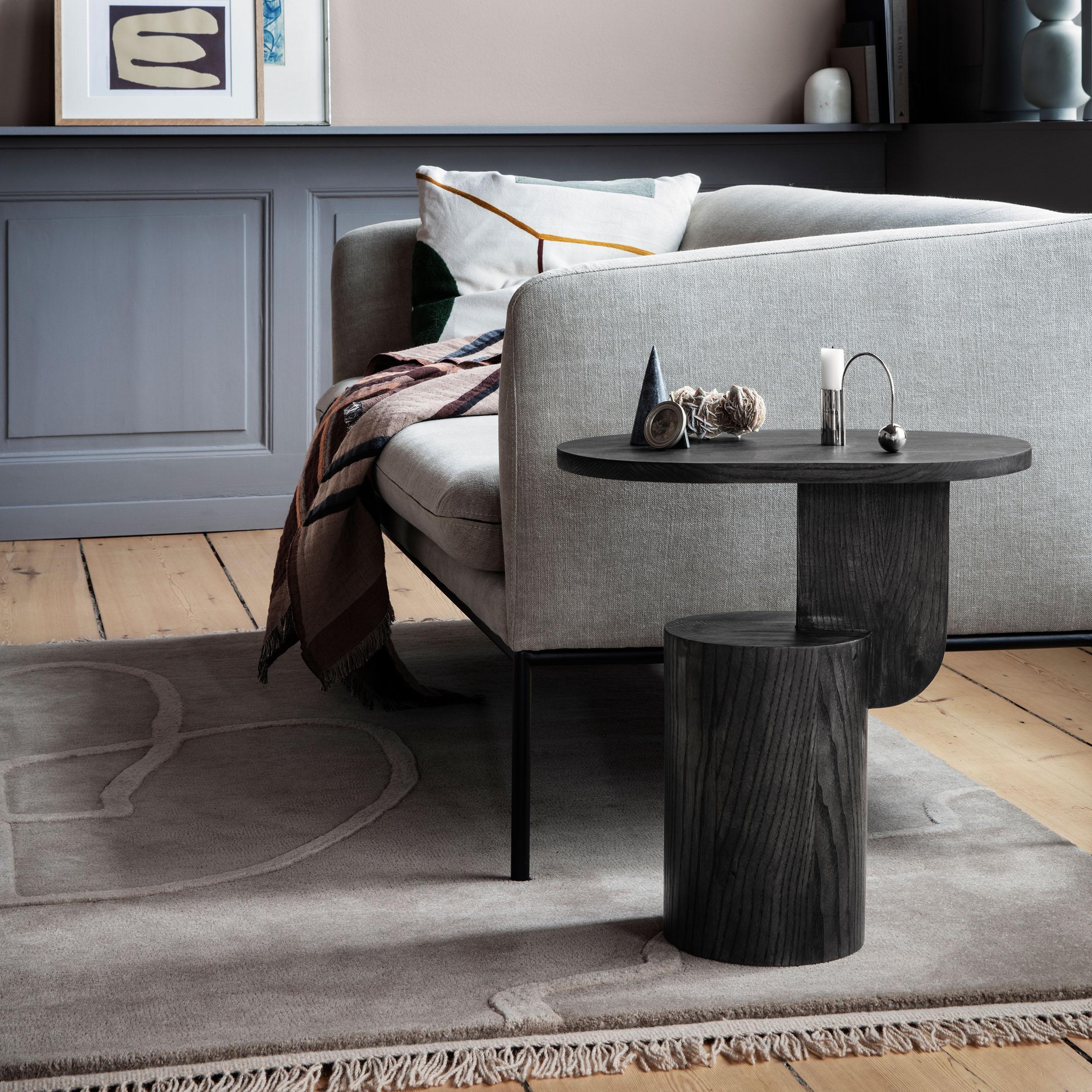 Turn 2-Sitzer Sofa