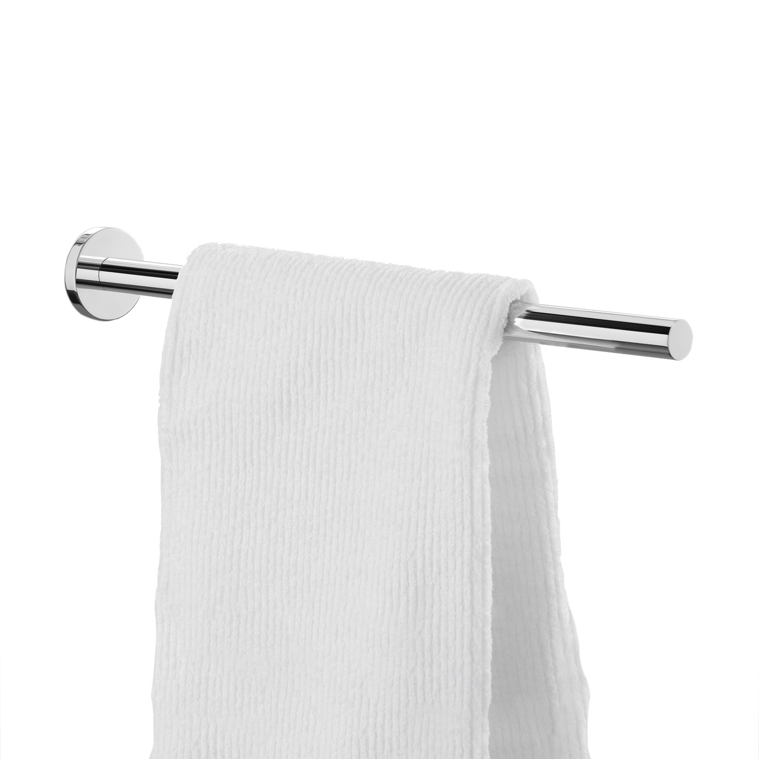 Scala Handtuchhalter