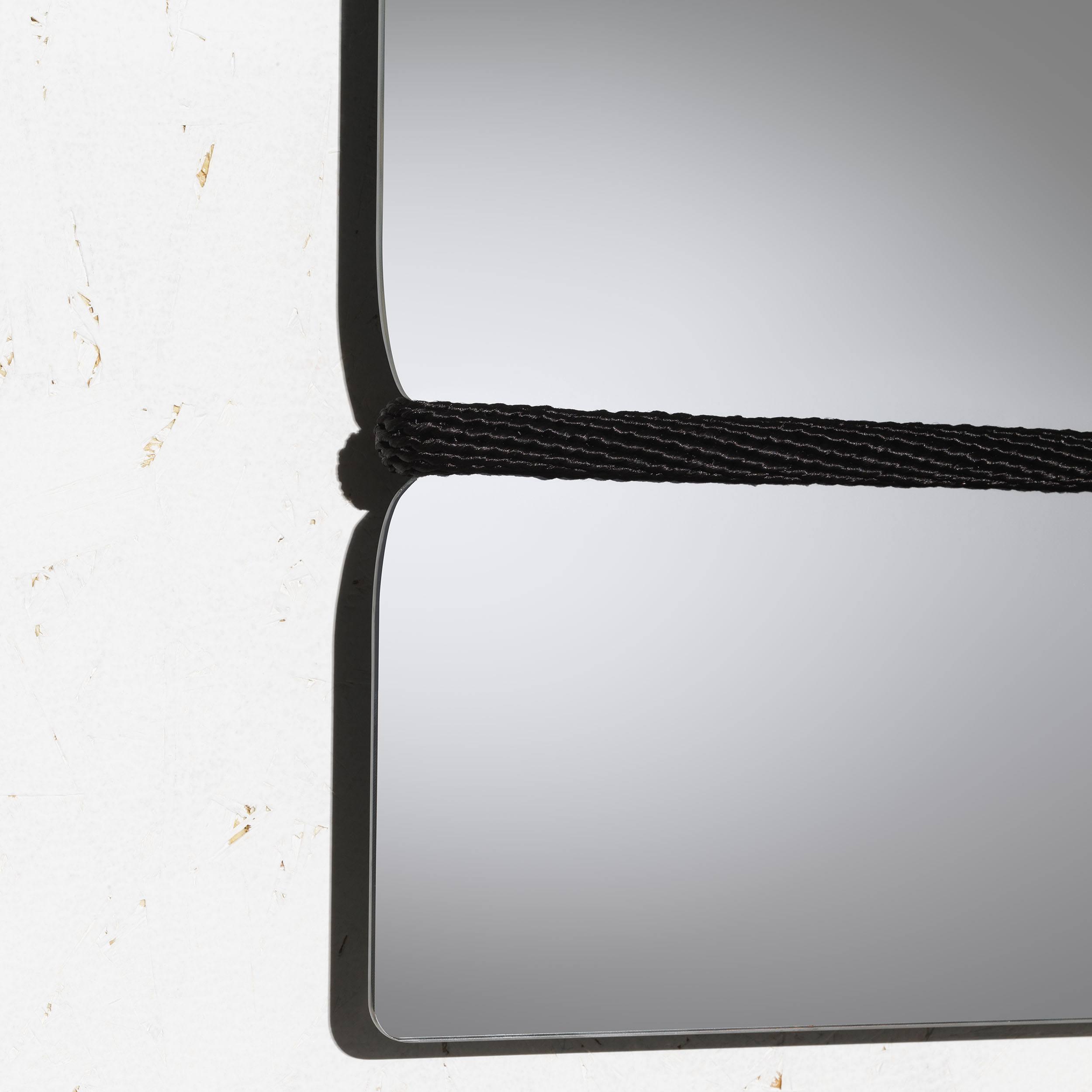 Lasso Wandspiegel