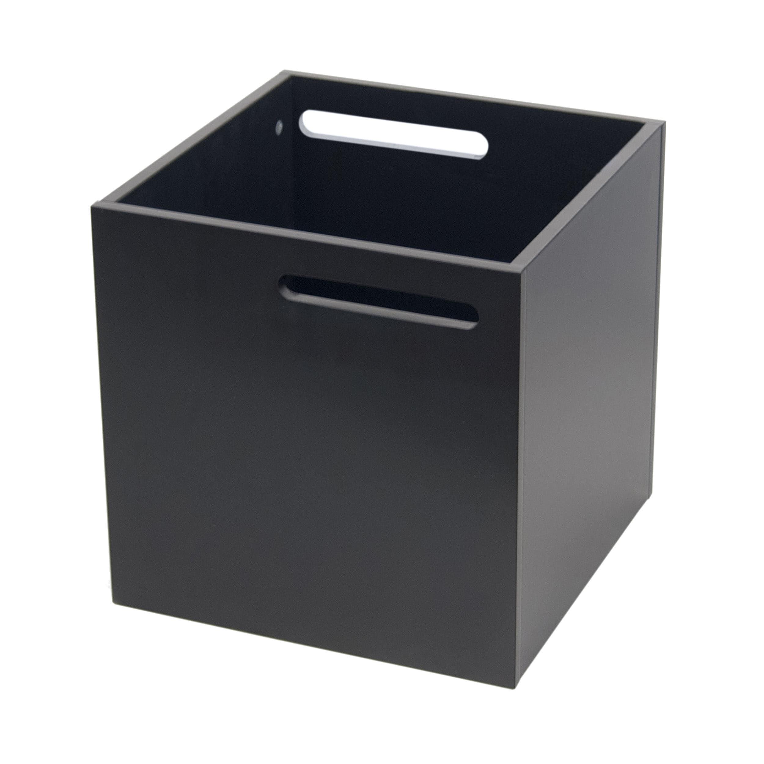 Berlin Box