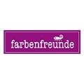 farbenfreunde