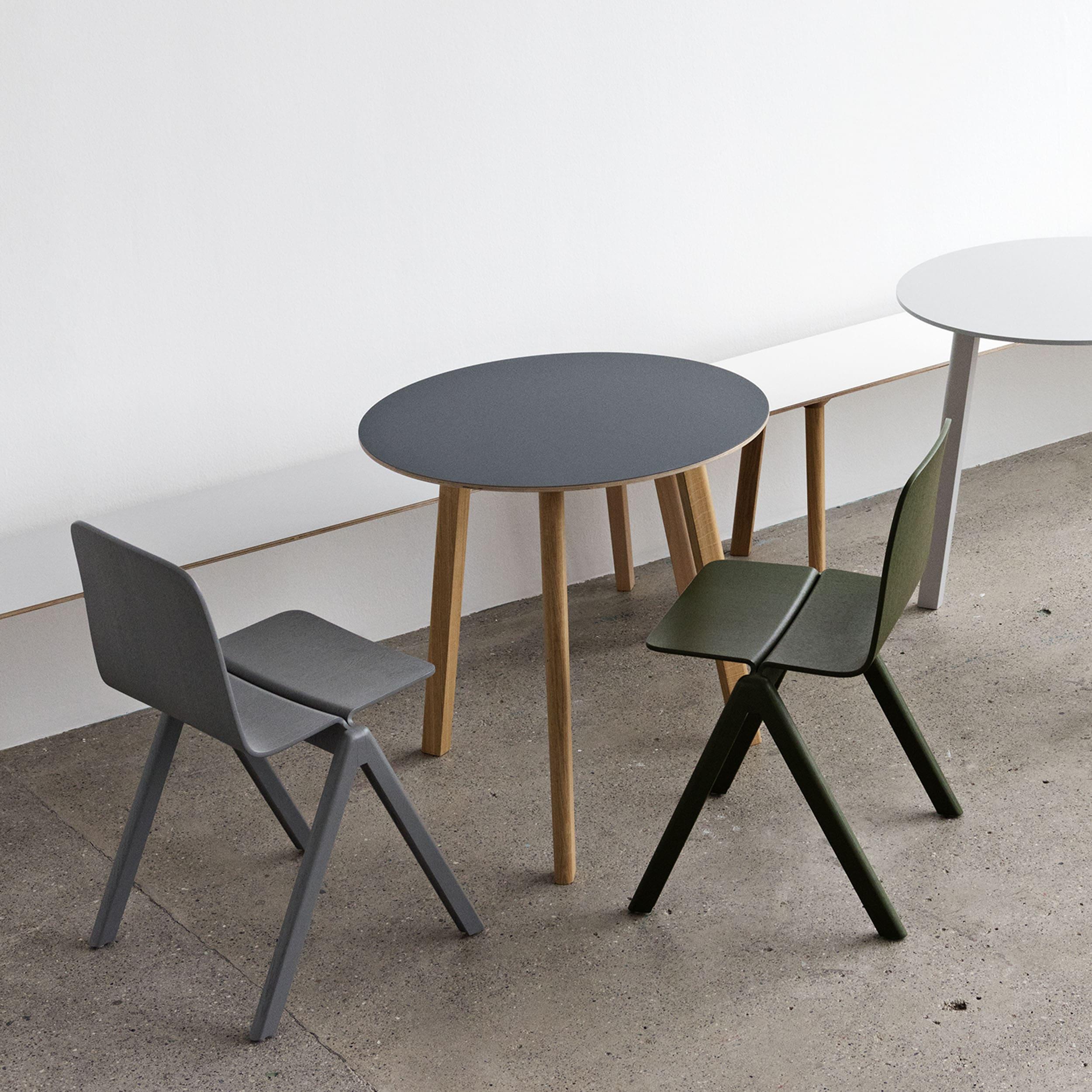 Copenhague Deux CPH220 Tisch