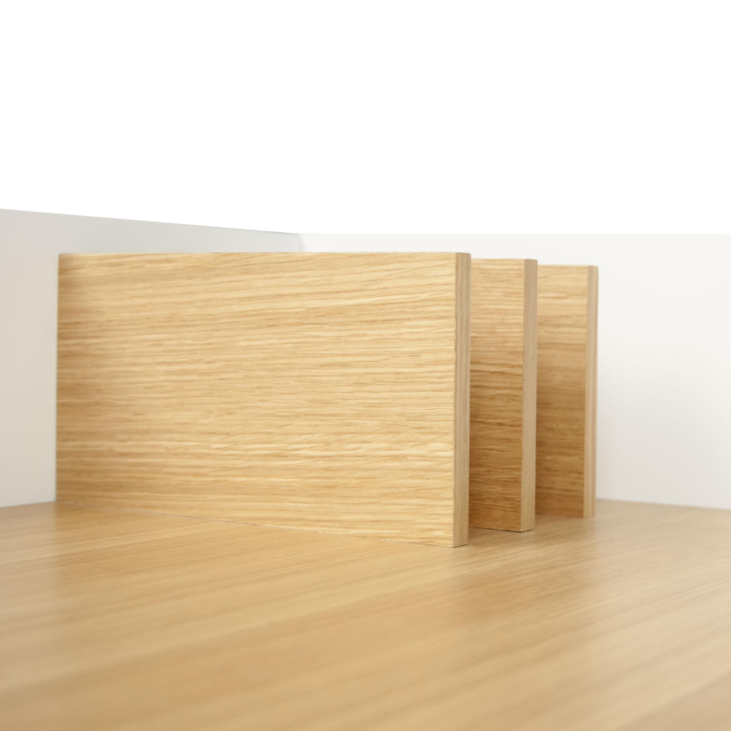 Revel Schreibtisch