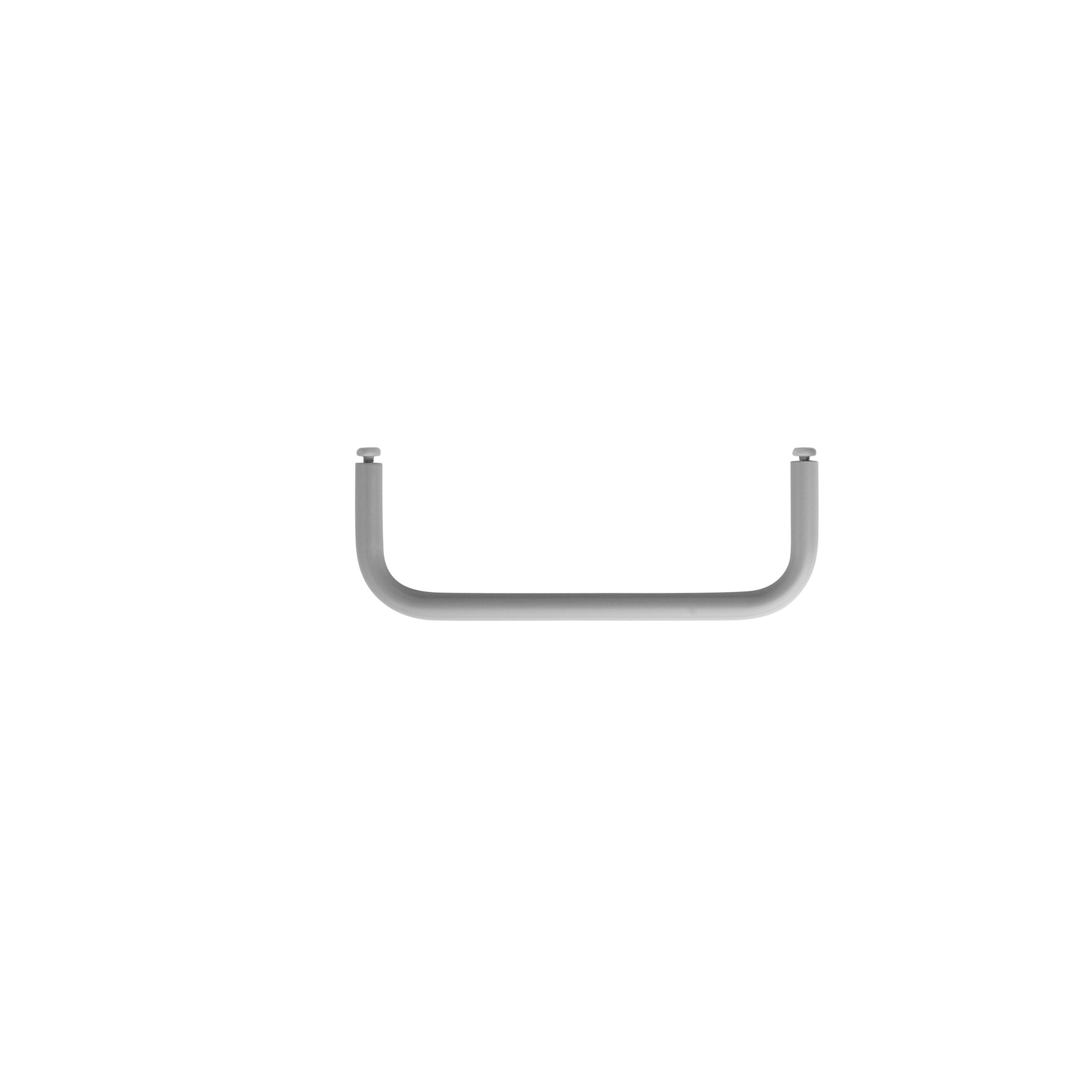 String+ Metal Kleiderstange