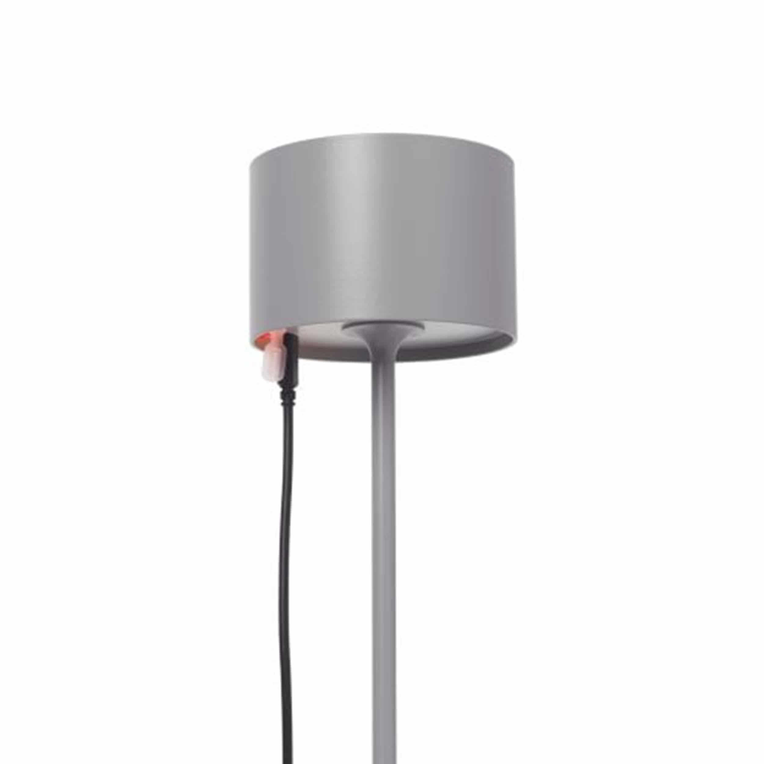 Farol Mobile LED Tischleuchte