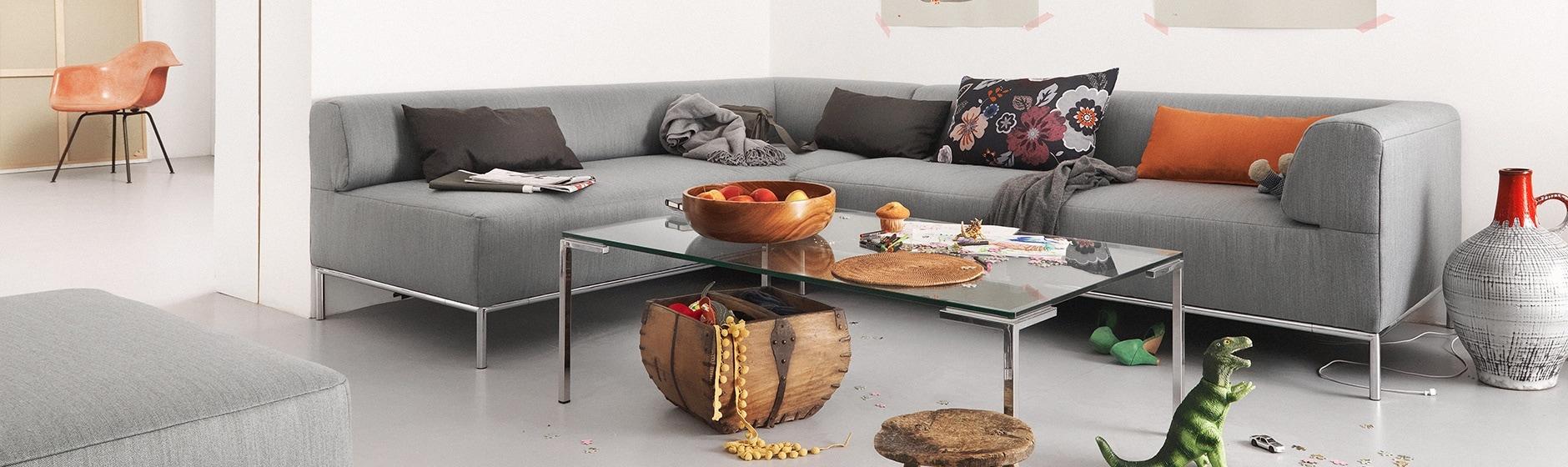 Freistil Rolf Benz Sofa Sessel Im Ikarus Design Shop