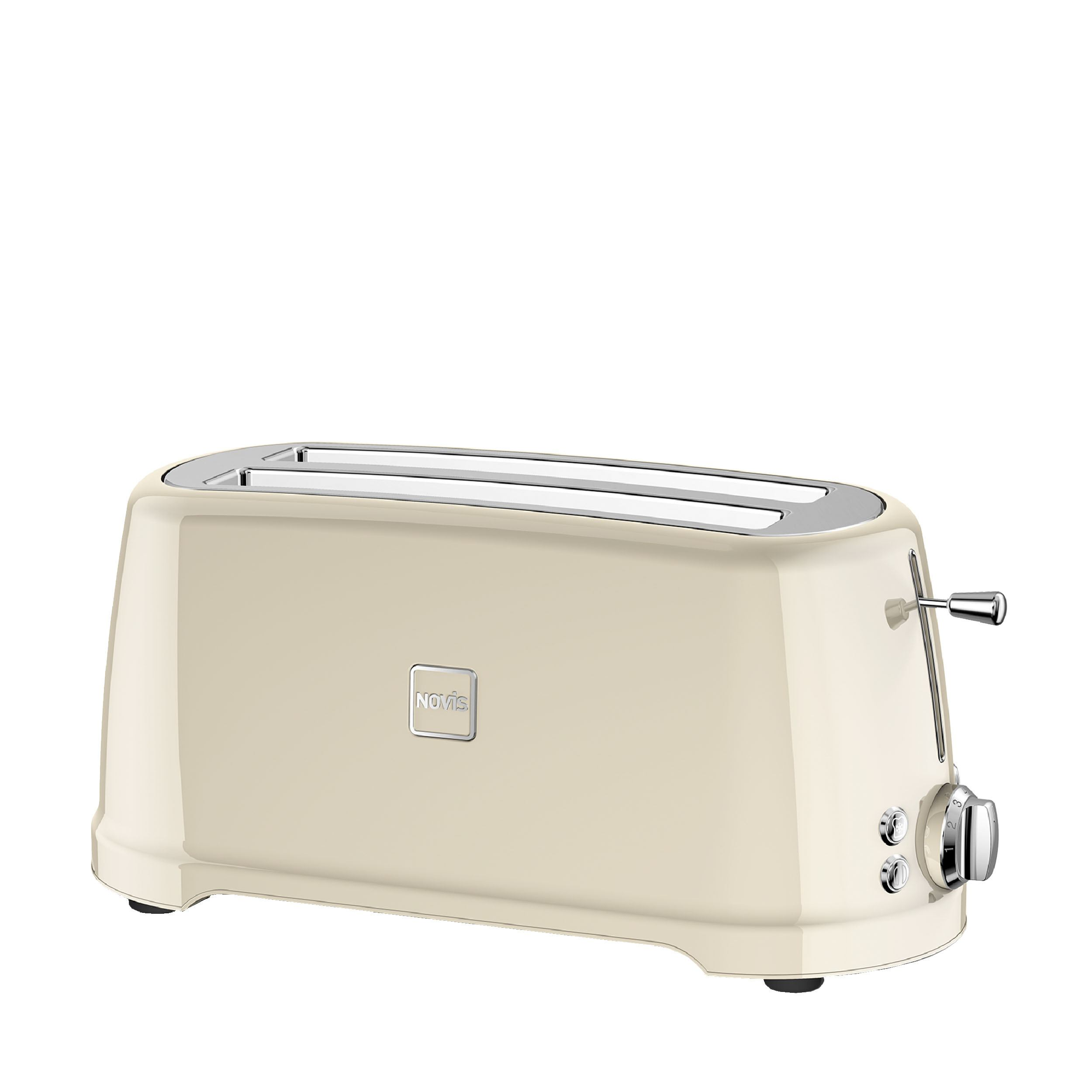 Novis T4 Toaster