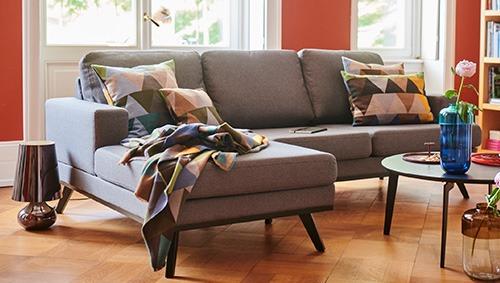 blog-graue-couch-teaser