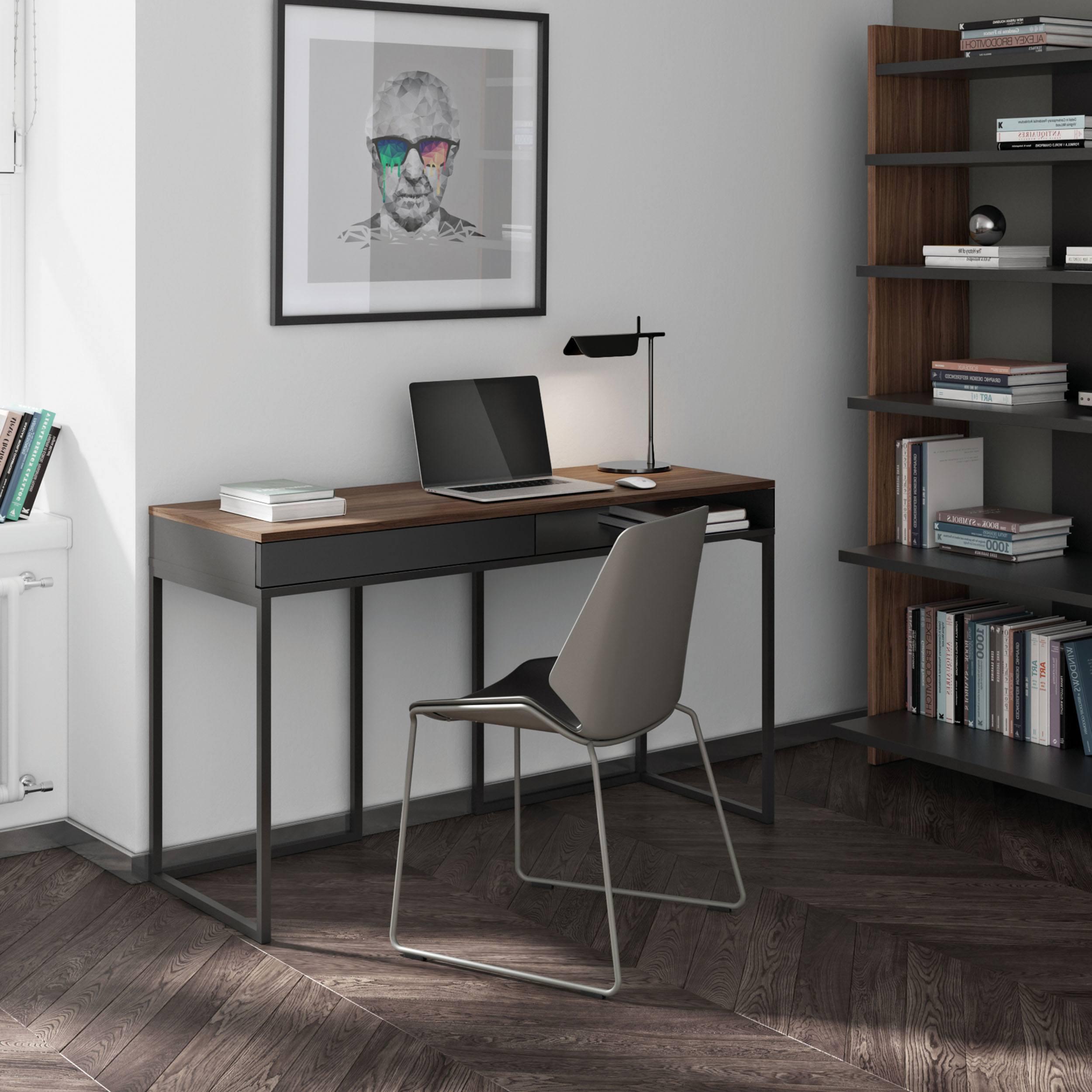 City Schreibtisch