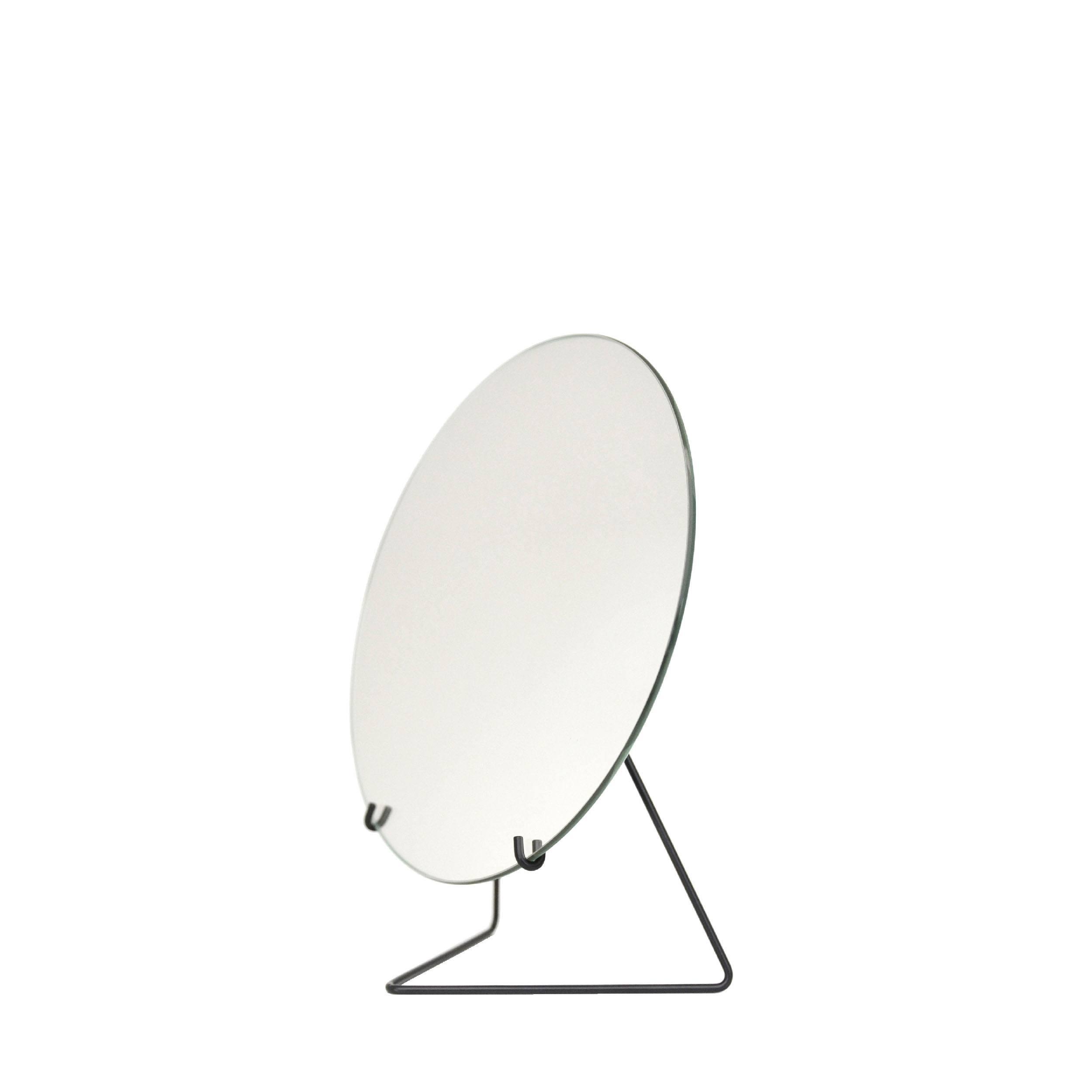 Standing Mirror Spiegel