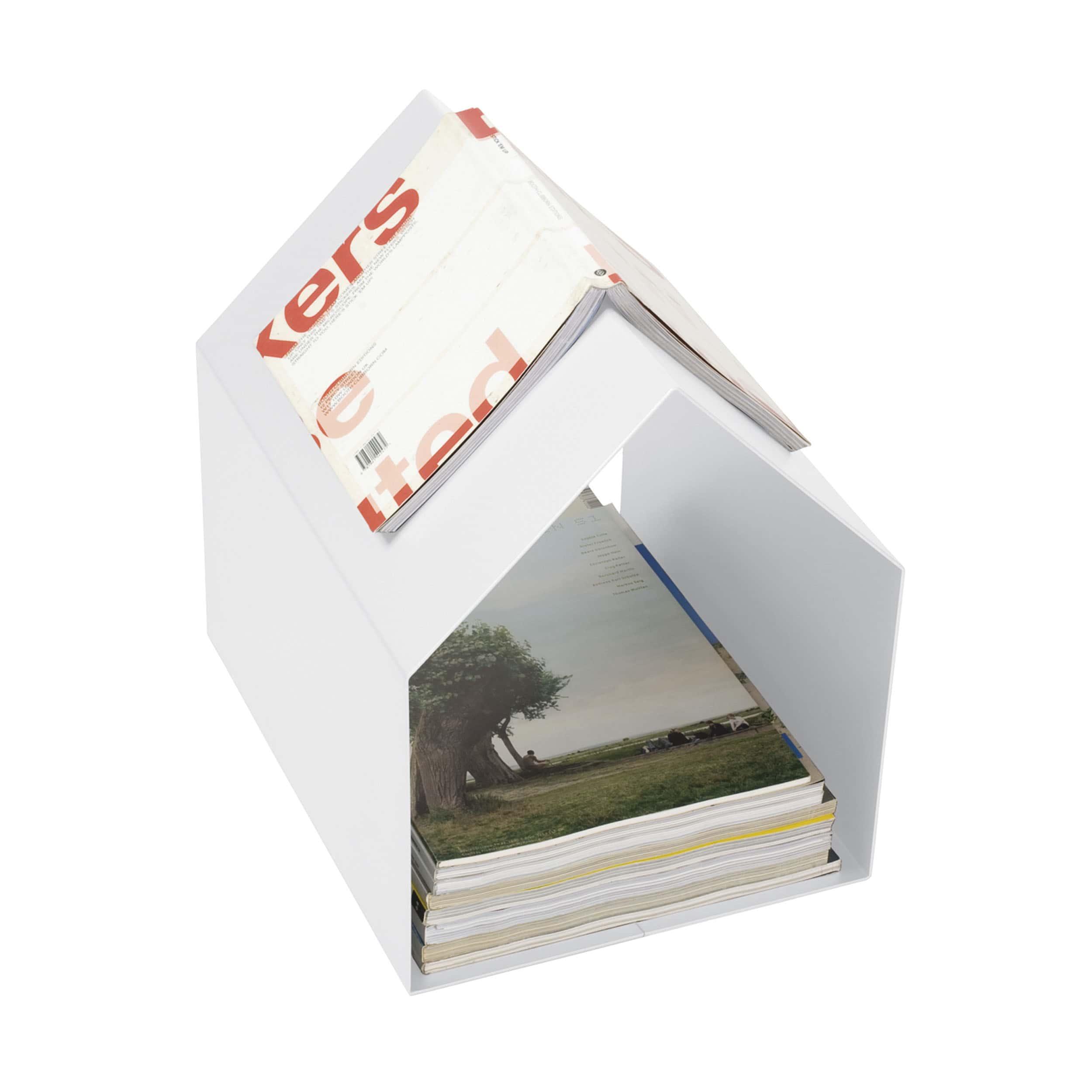 Magazin Zeitschriftenhaus