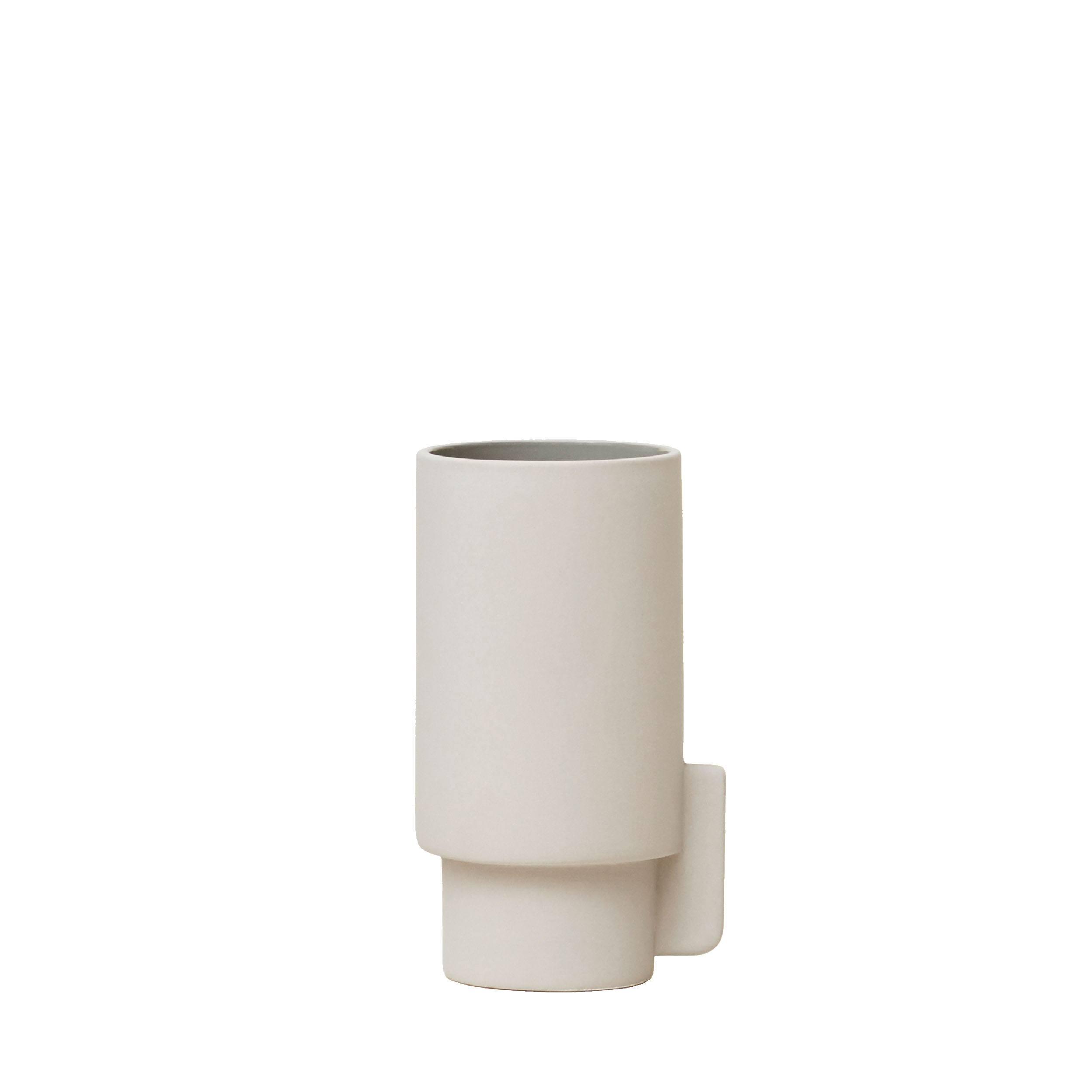 Alcoa Vase