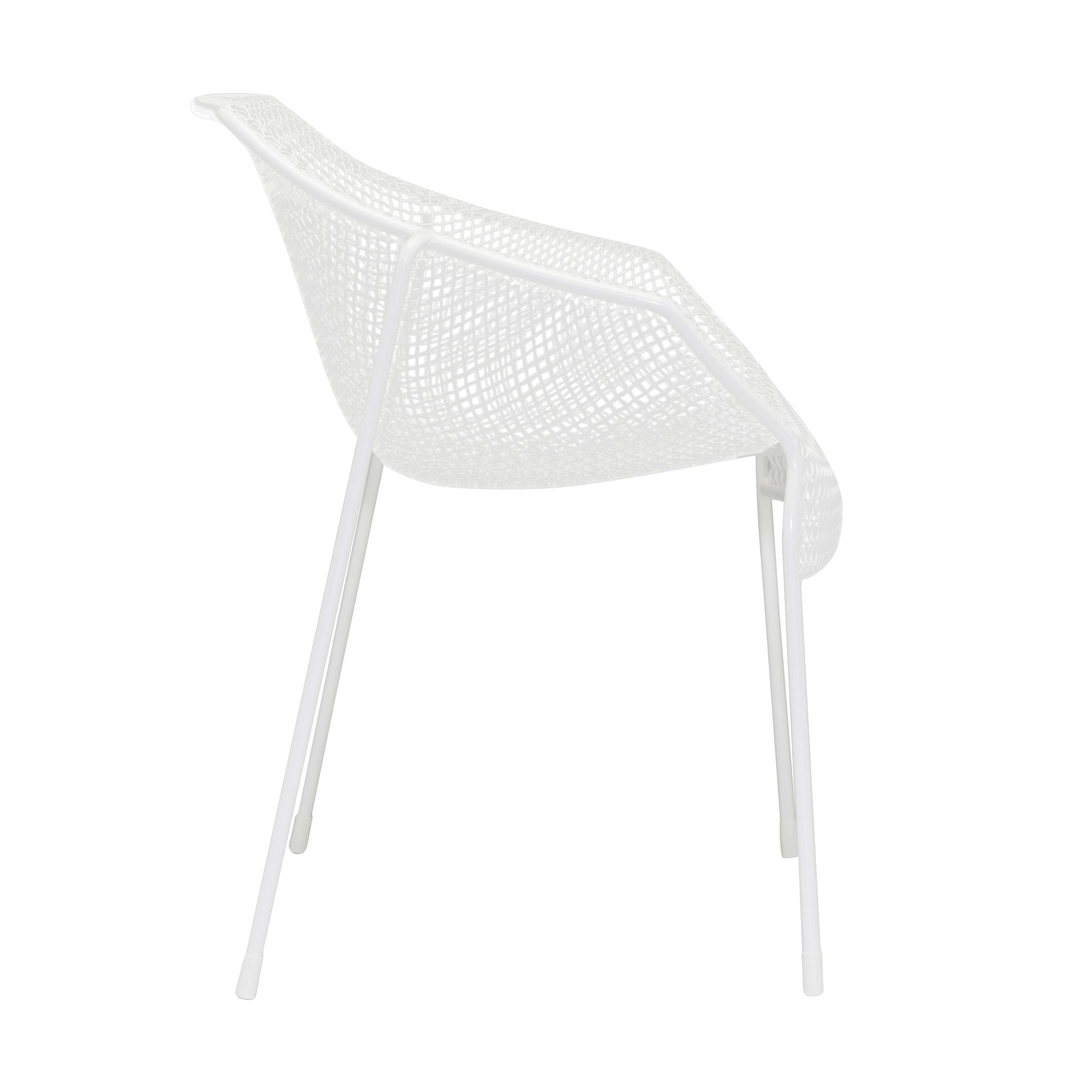 Heaven Armchair Stuhl