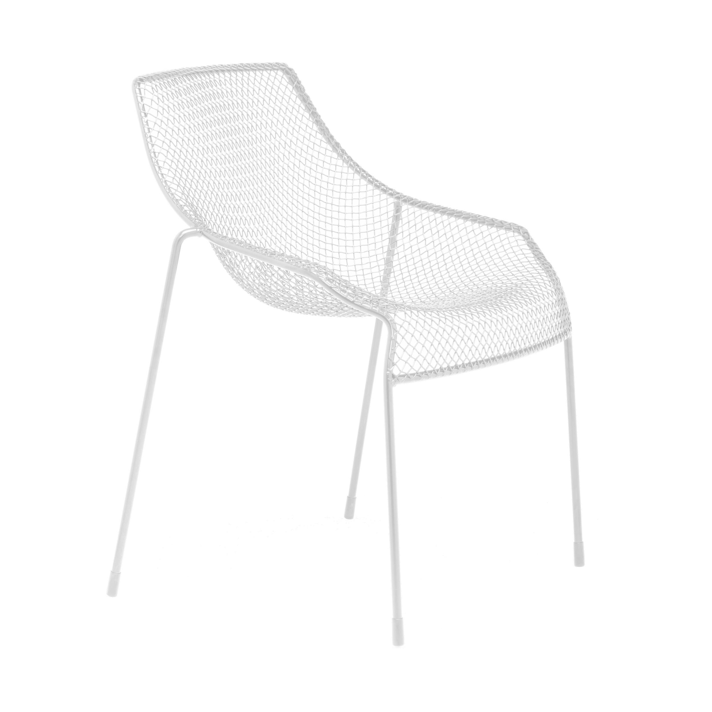 Heaven Side Chair Stuhl