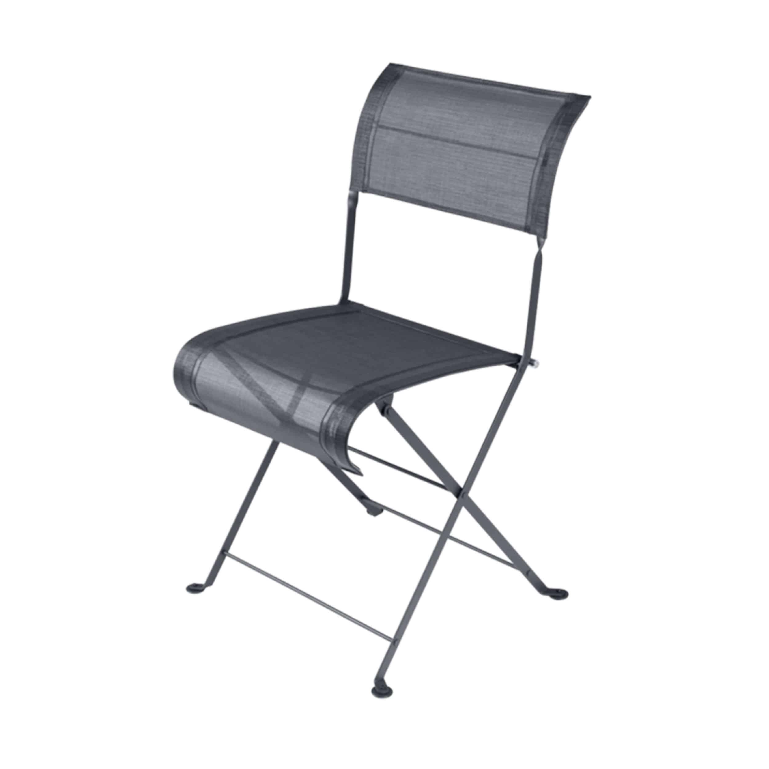Dune Stereo Stuhl