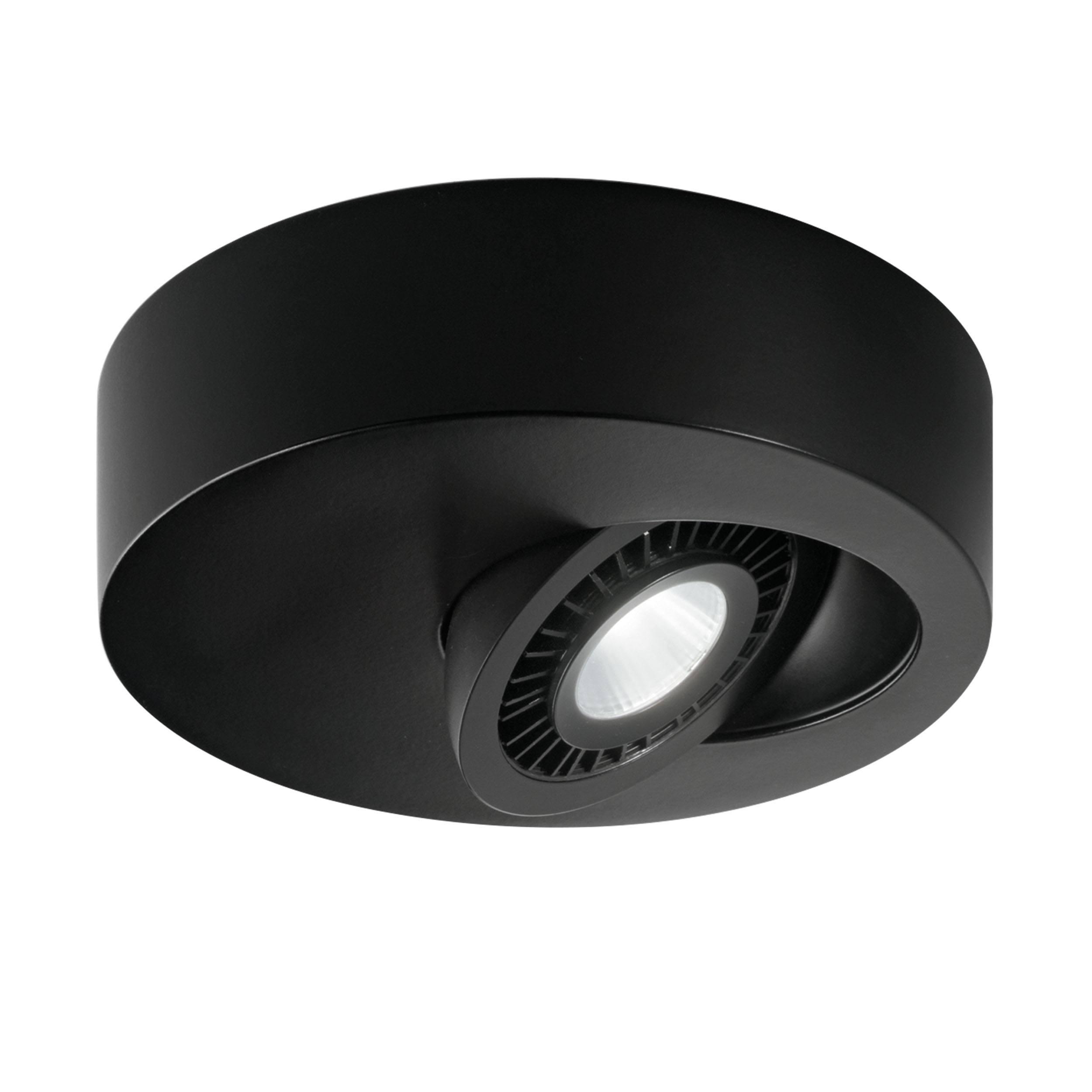 Geo LED Deckenstrahler