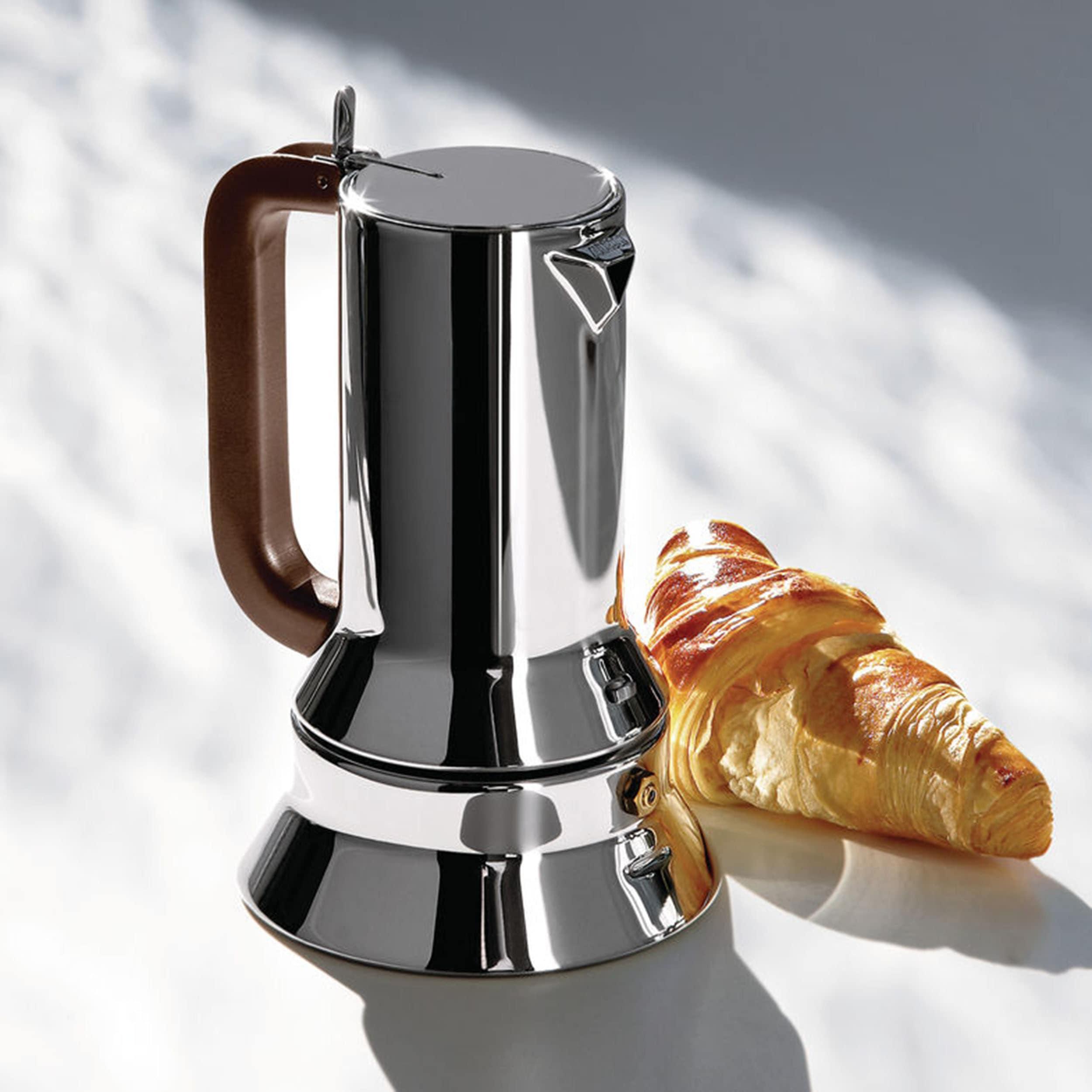 9090 Espressomaschine