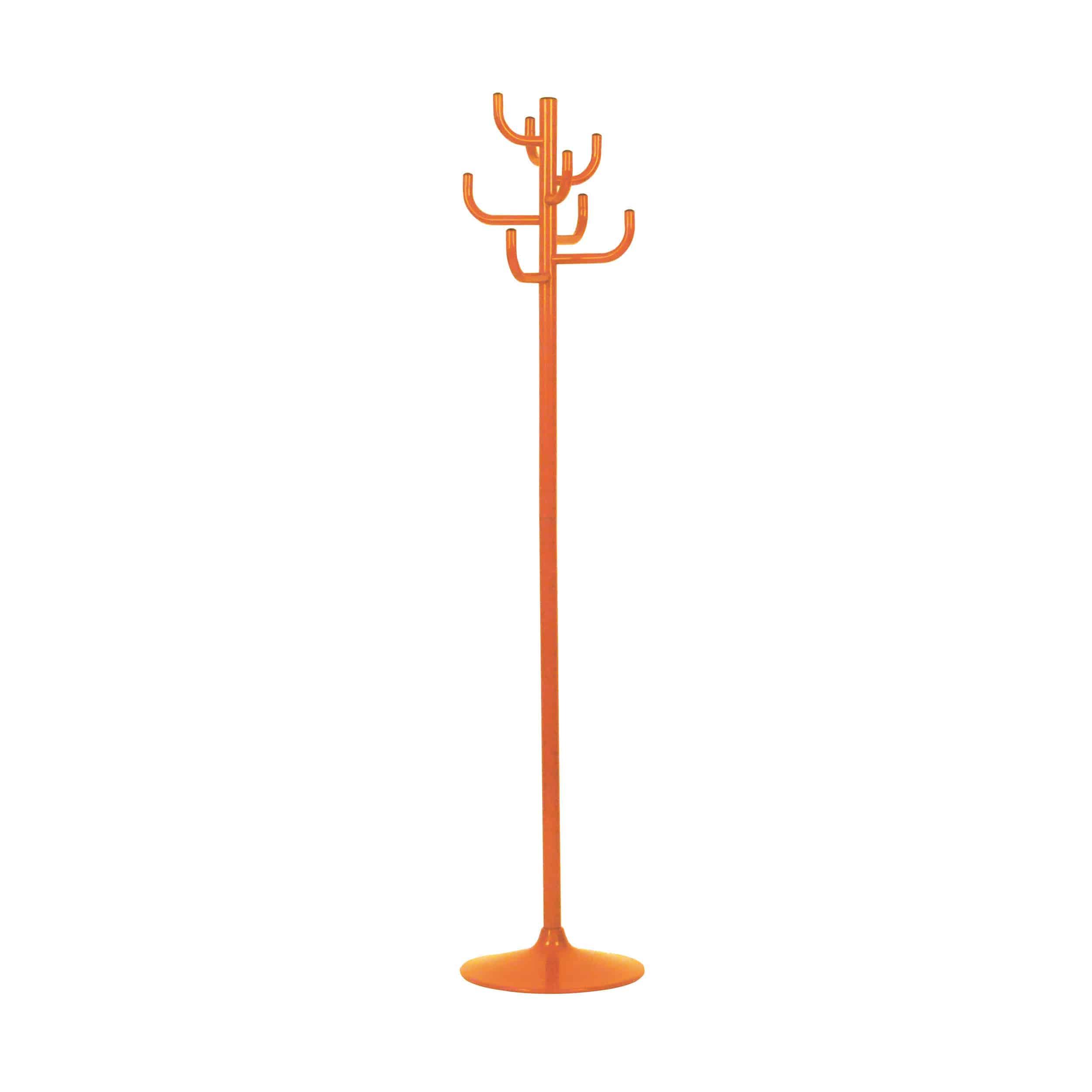 Kaktus Garderobenständer