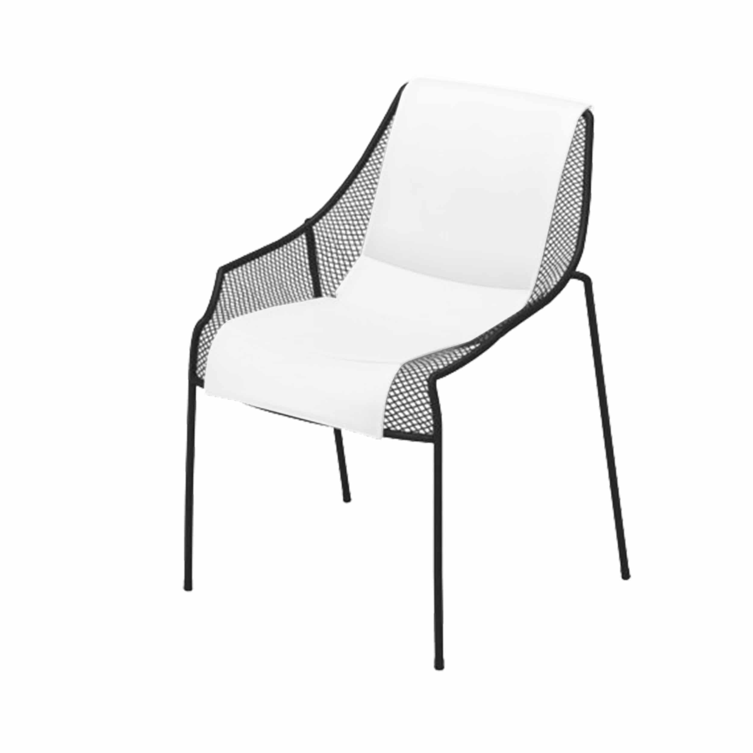 Heaven Sitzkissen für Stuhl
