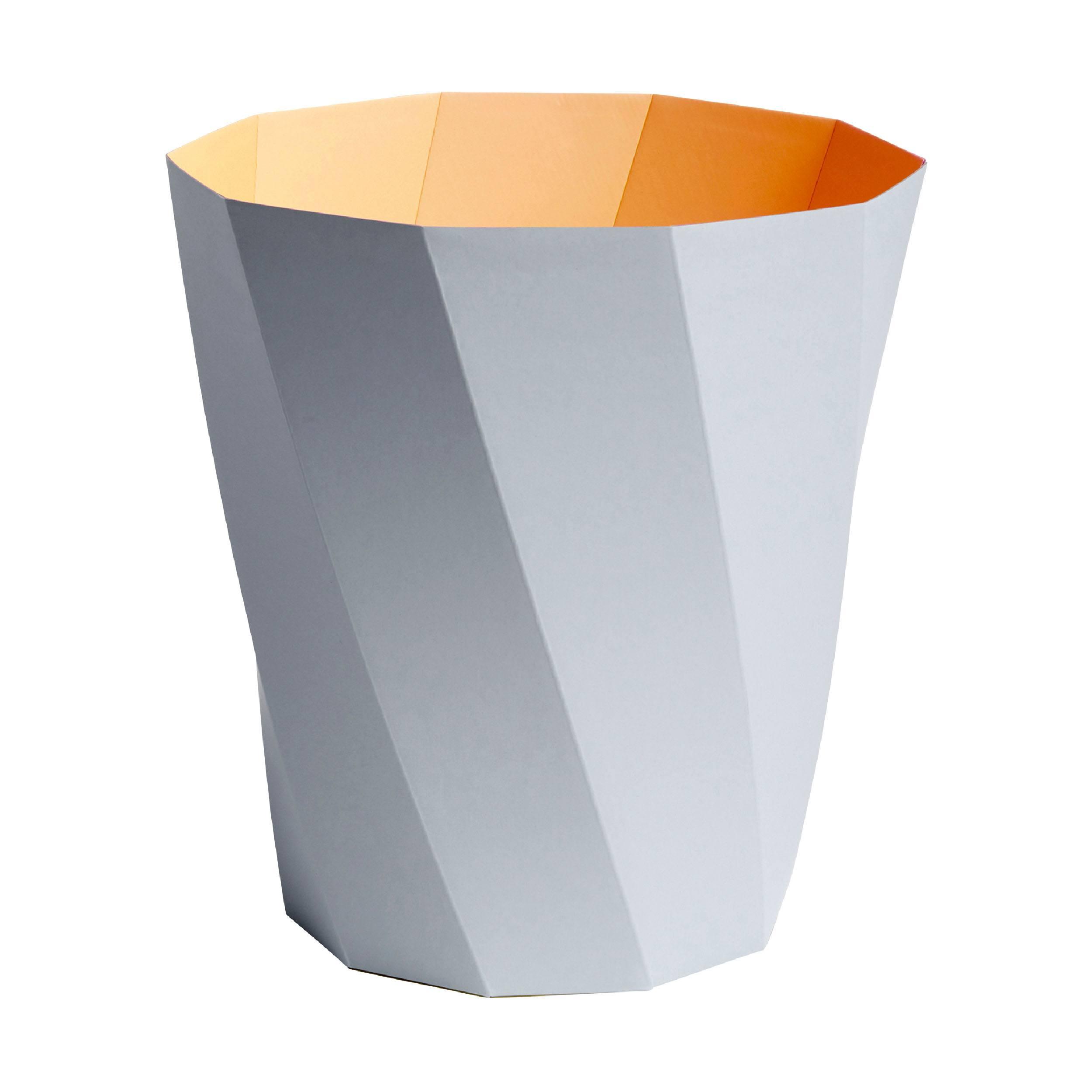 Paper Papierkorb