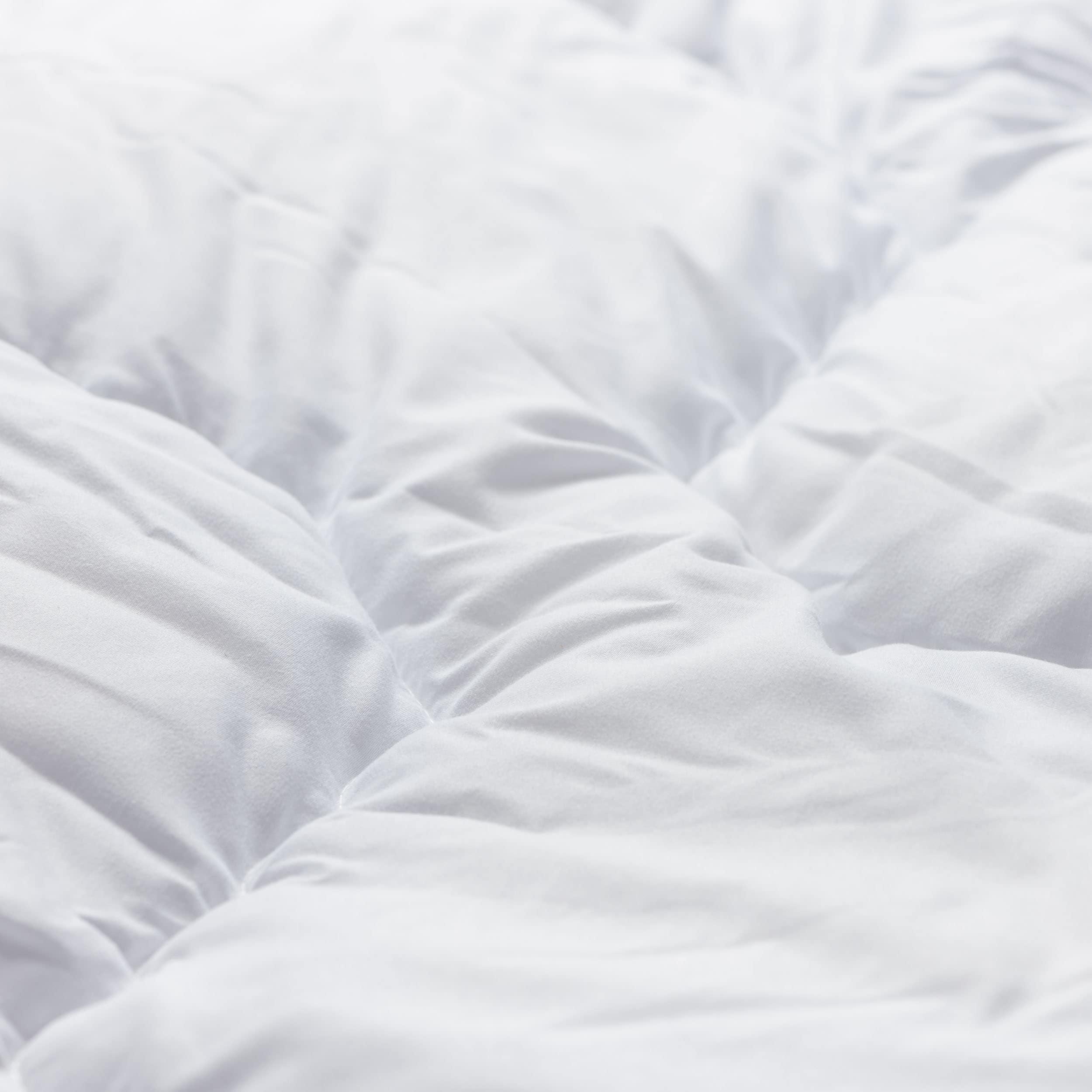 Kansas Vierjahreszeiten Bettdecke